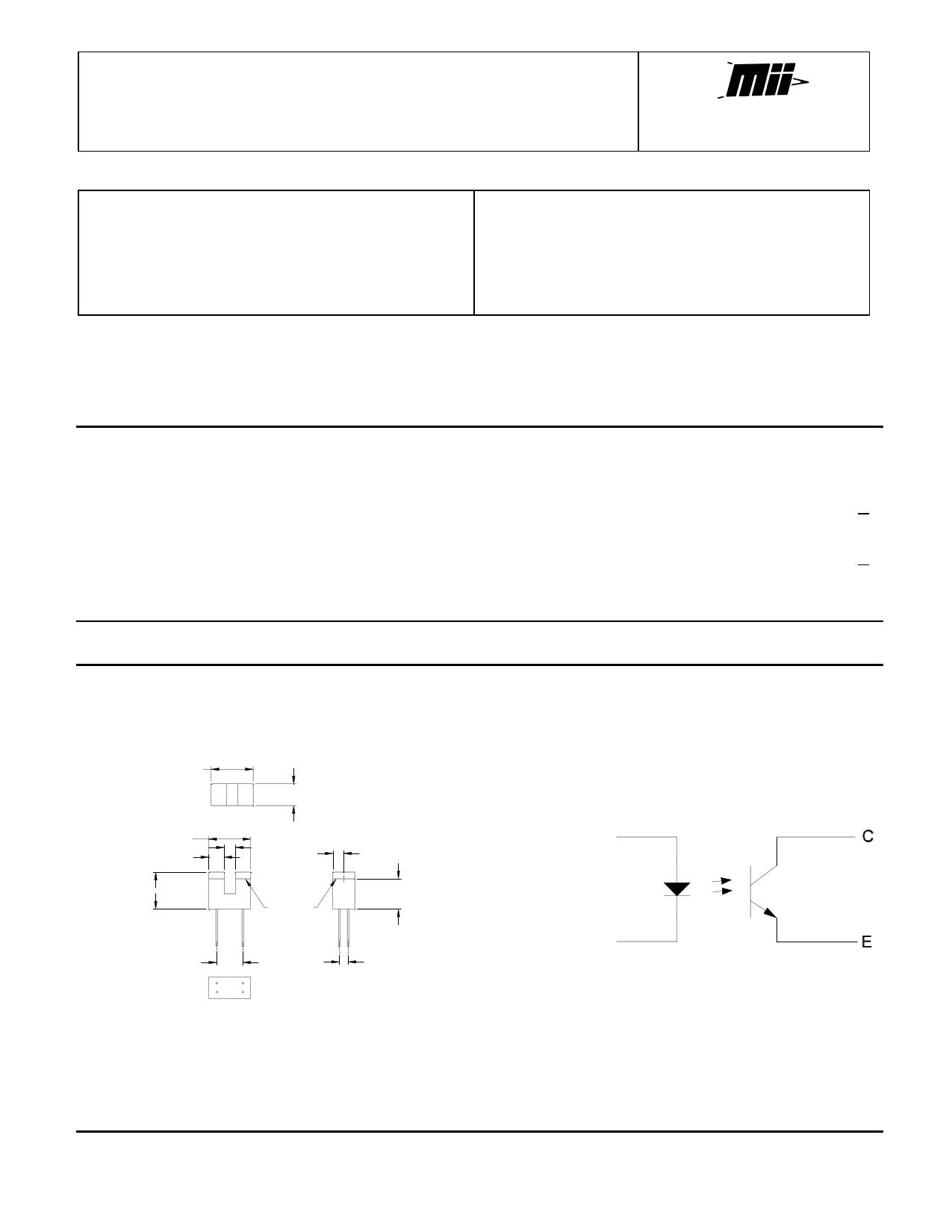 67013 دیتاشیت PDF