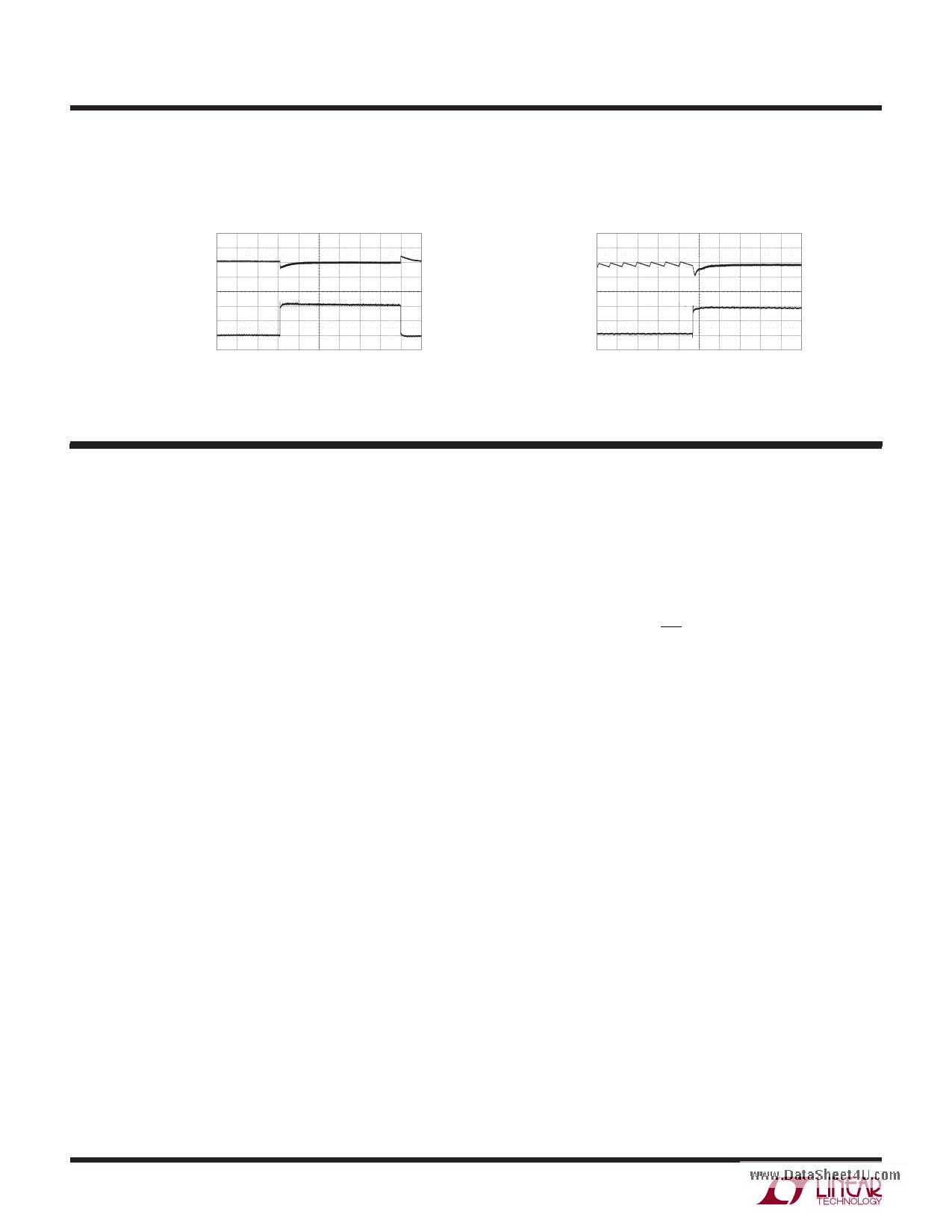 LTC3526B-2 電子部品, 半導体
