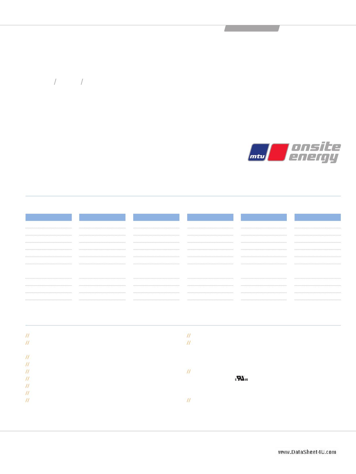 40-JS6DT3 دیتاشیت PDF