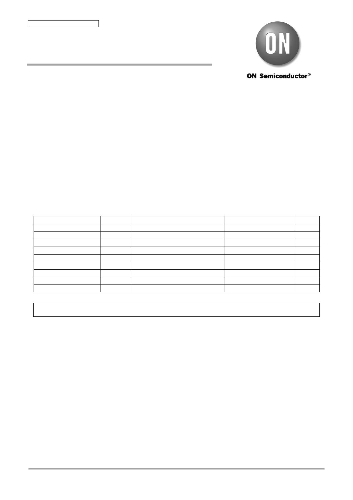 LB1945H Datasheet, LB1945H PDF,ピン配置, 機能