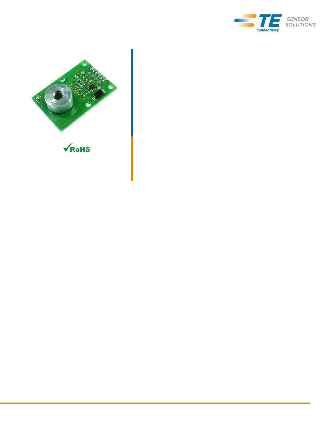 TSEV01S01C90 datasheet