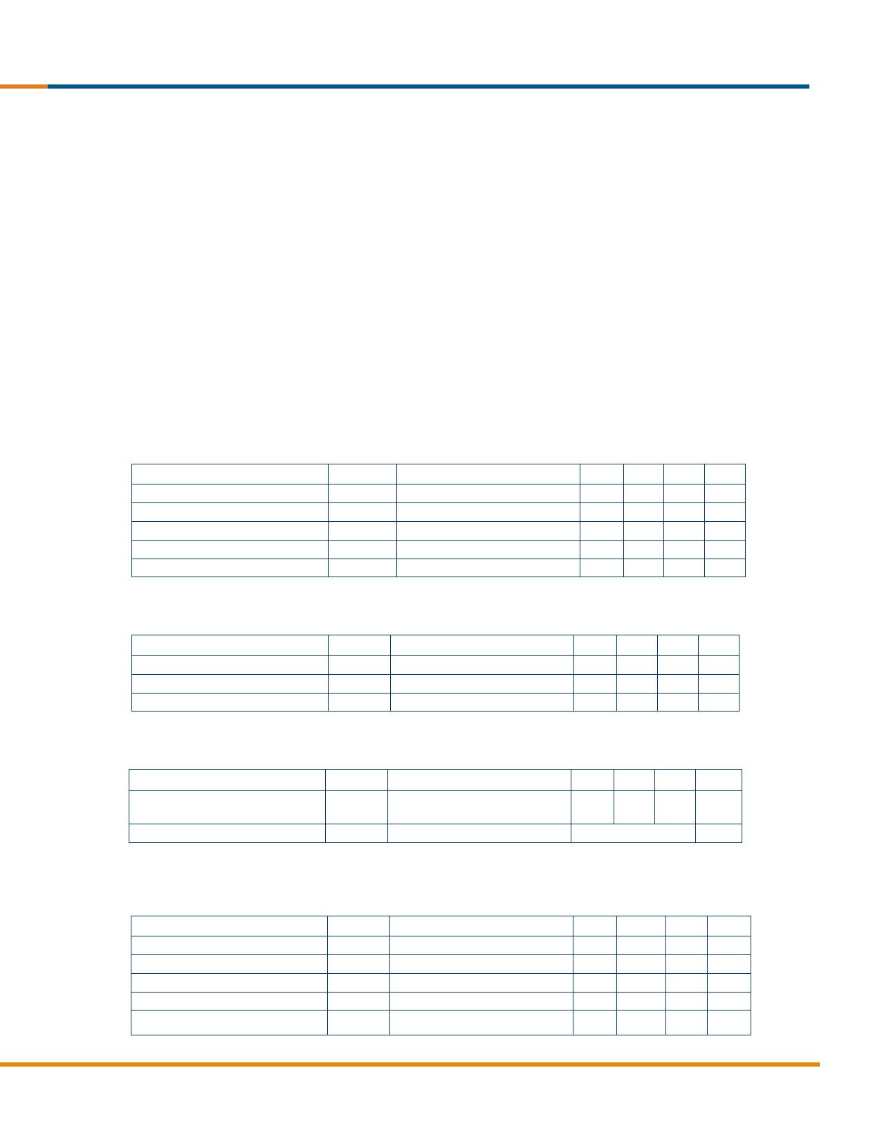 TSEV01S01C90 pdf