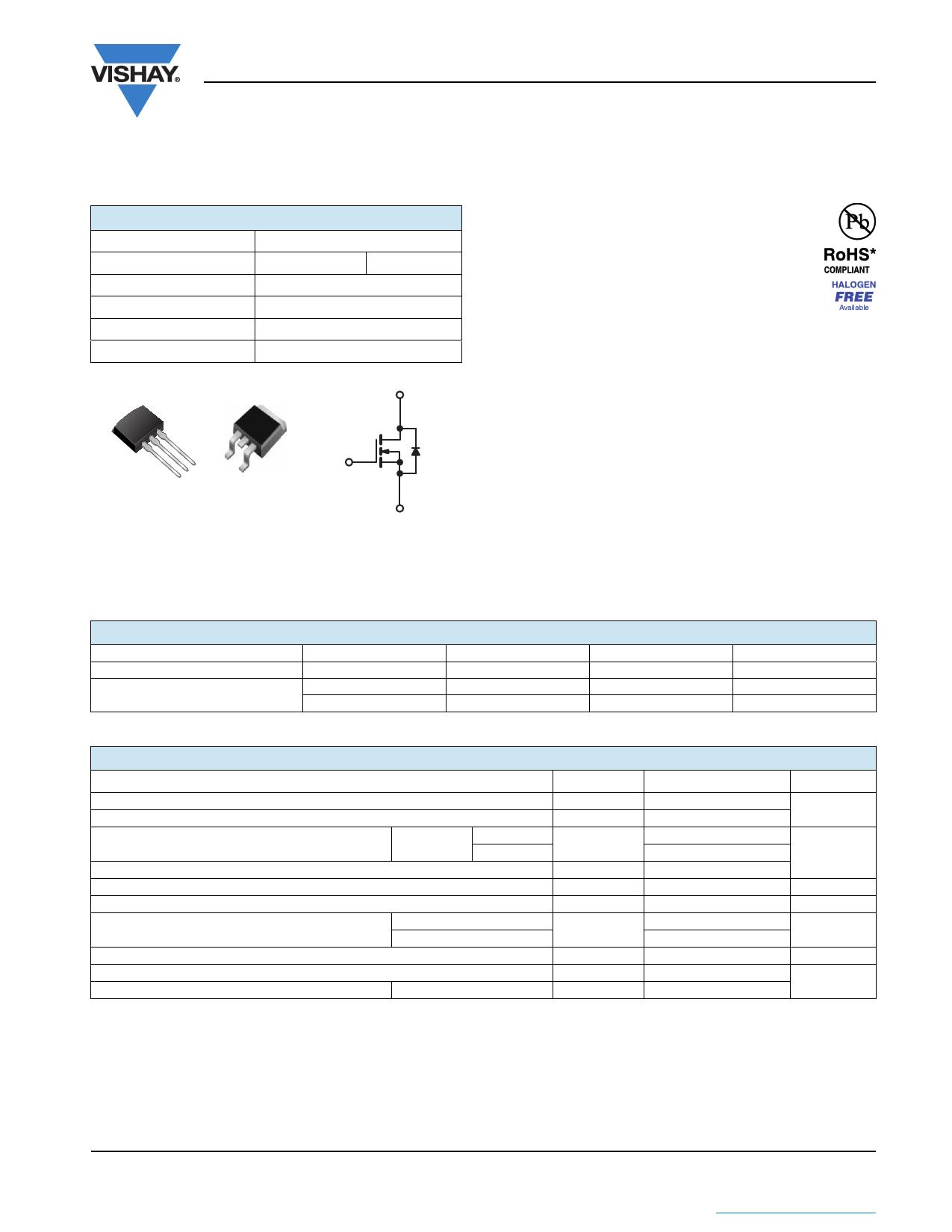 IRFZ34L Datasheet, IRFZ34L PDF,ピン配置, 機能