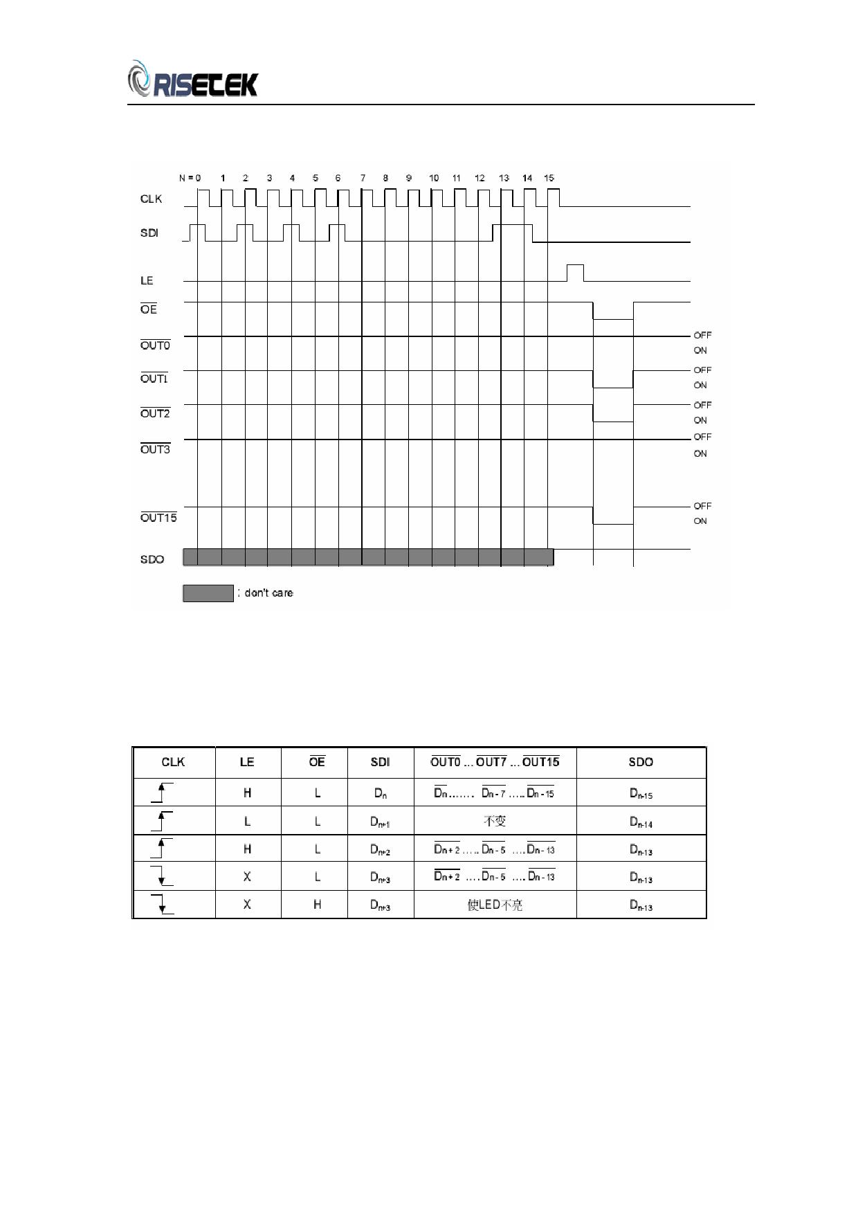 JW5026 pdf