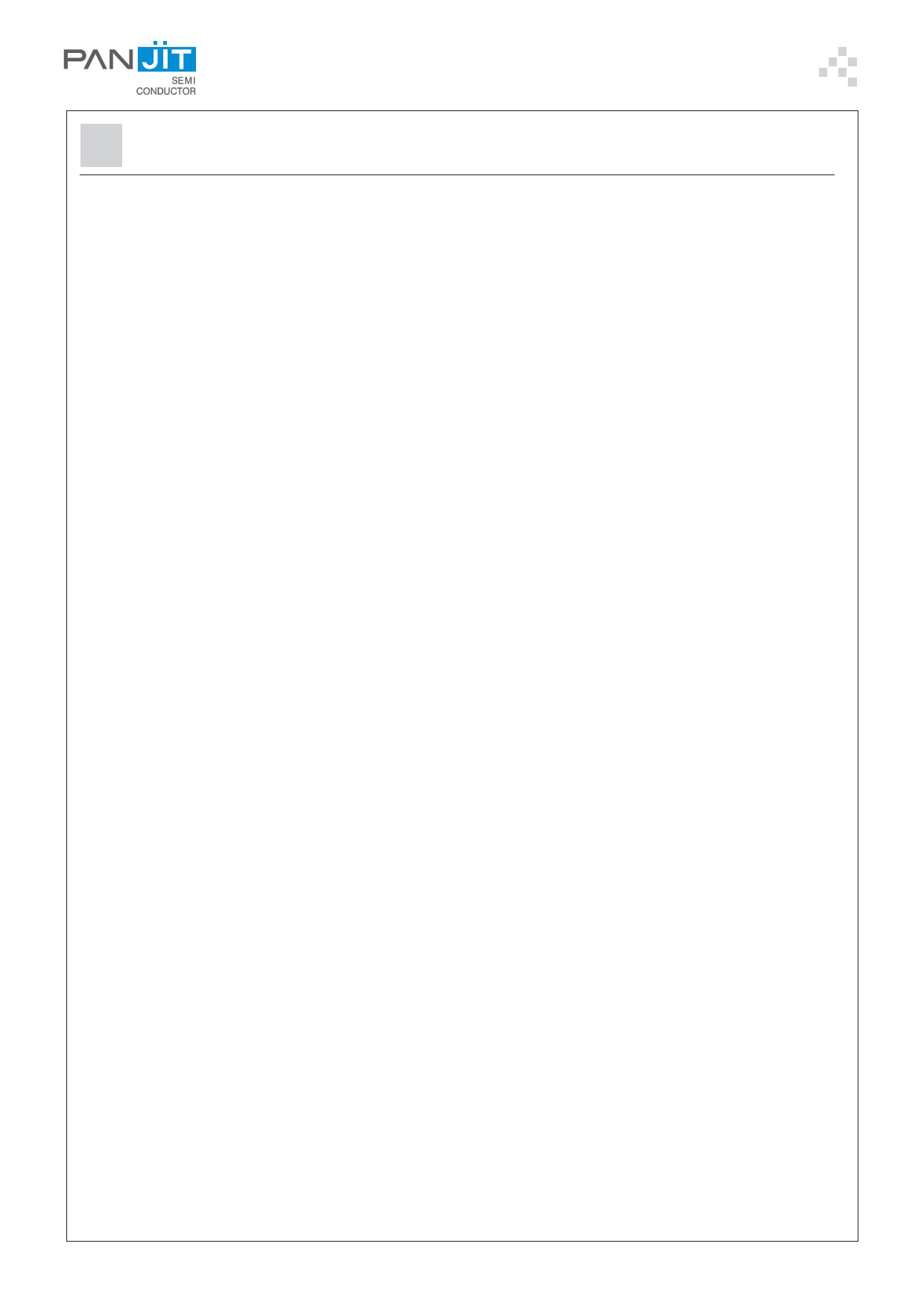 SVM1550V pdf