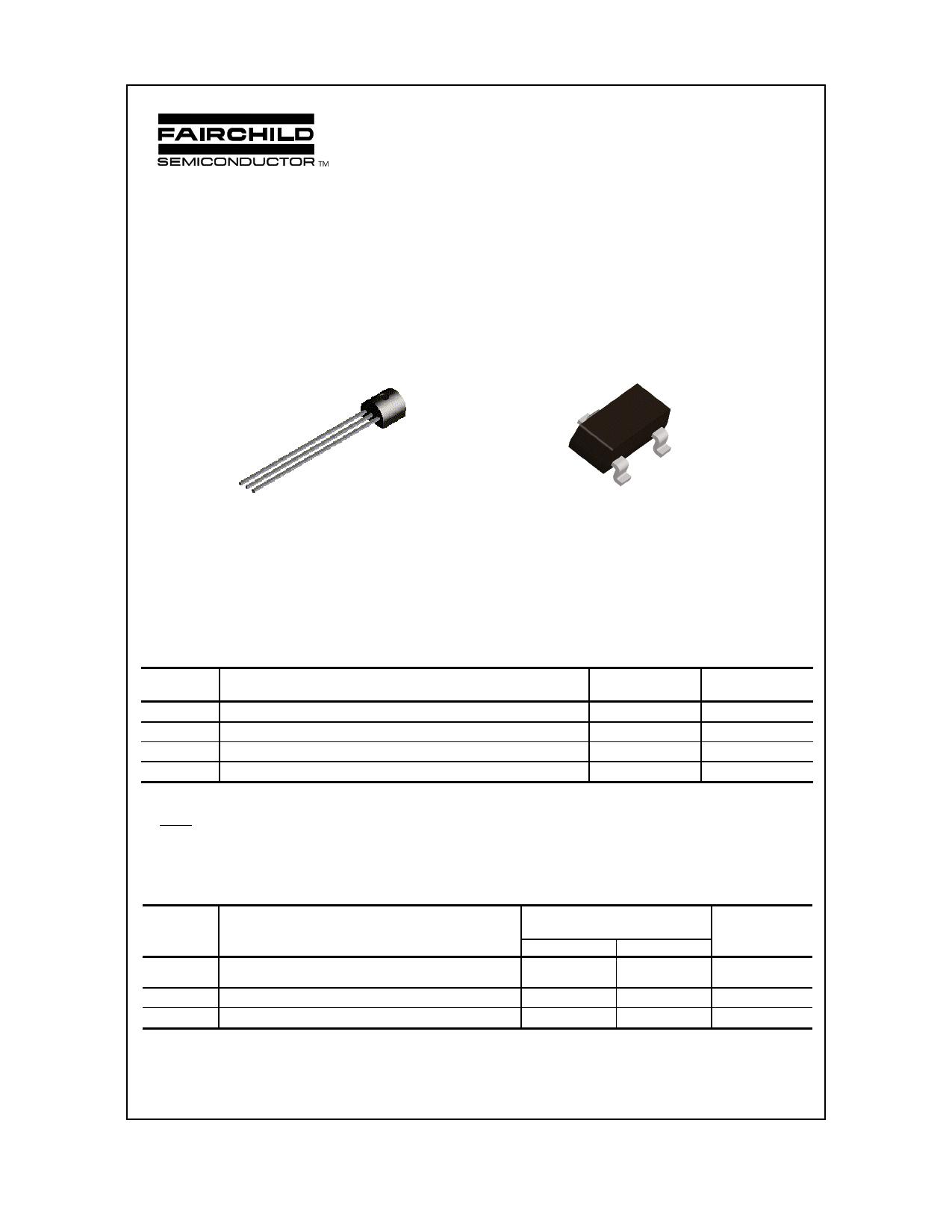 J176 دیتاشیت PDF