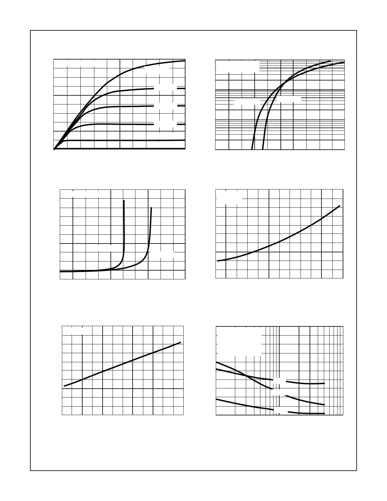 IRF511 pdf
