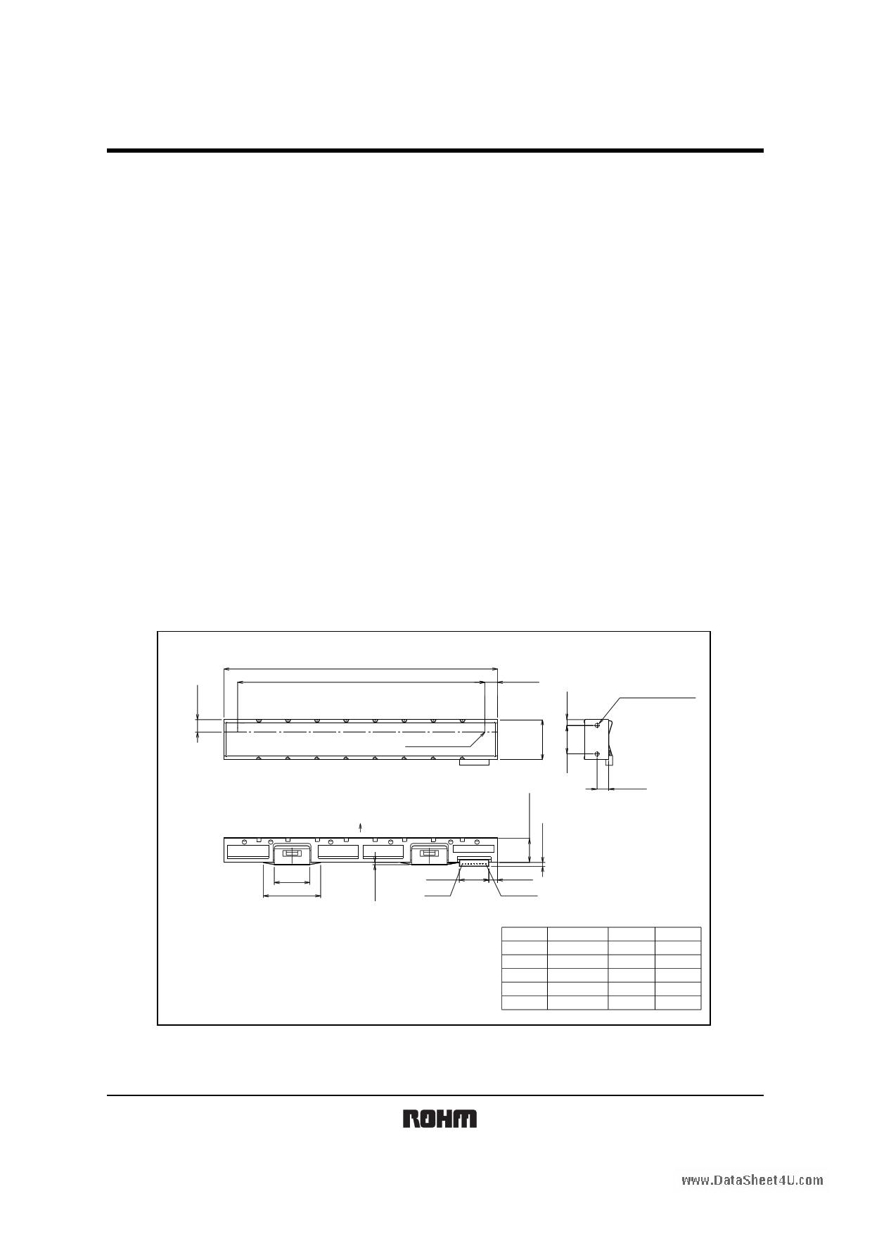 IA2004-ME32A دیتاشیت PDF