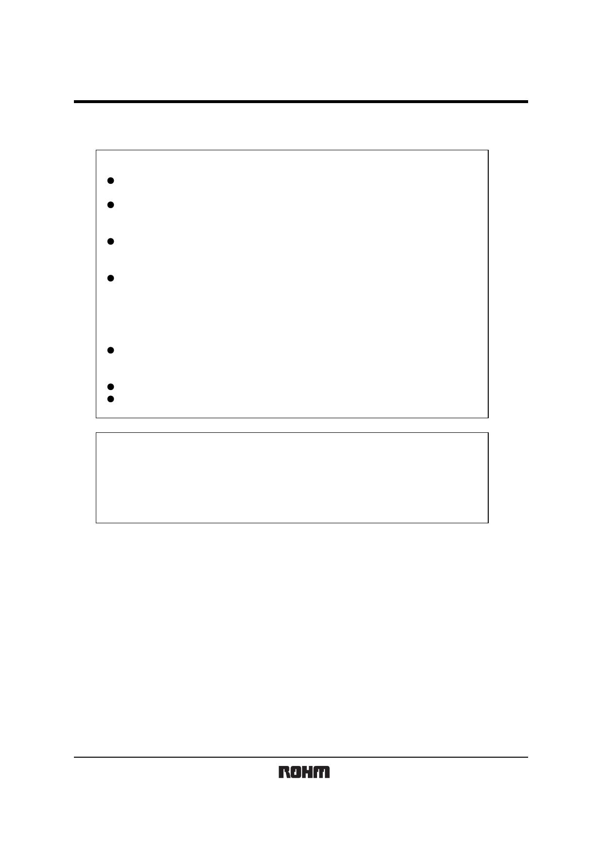 IA2004-ME32A pdf