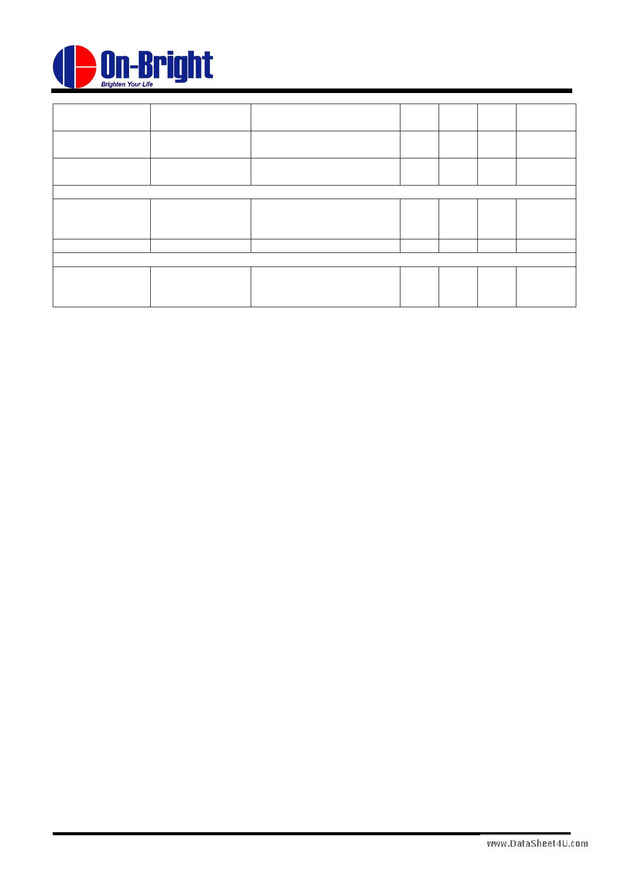 OB2358 pdf