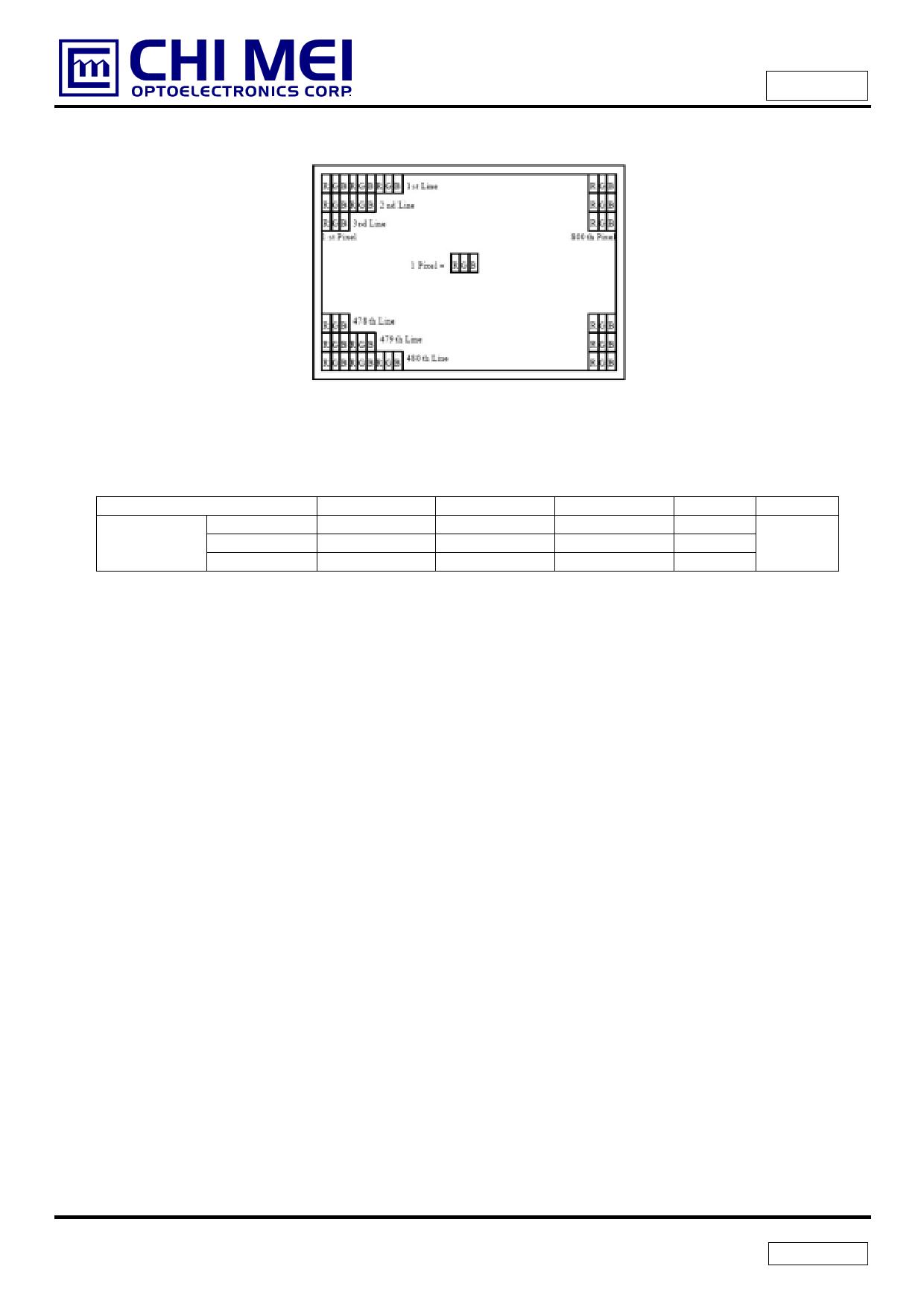 G070Y3-T01 pdf