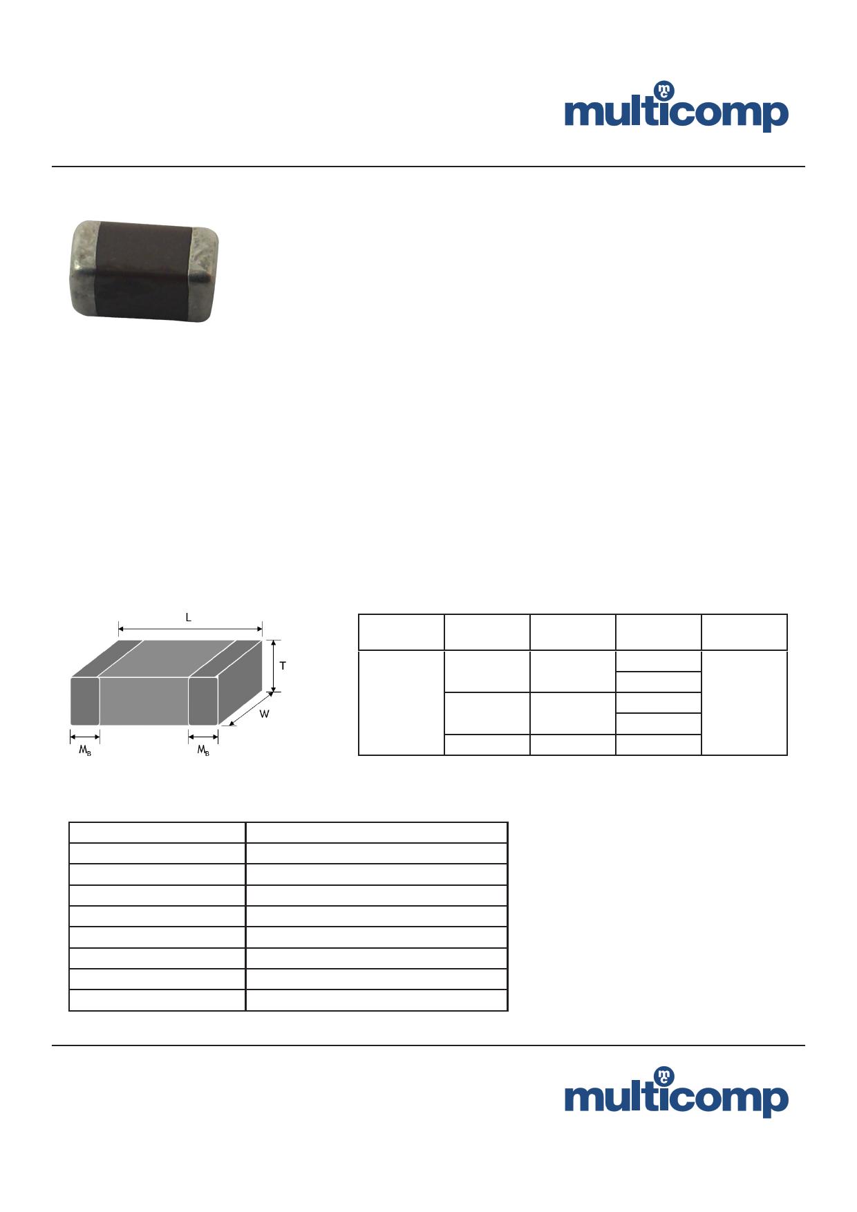 1206 smd led datasheet pdf