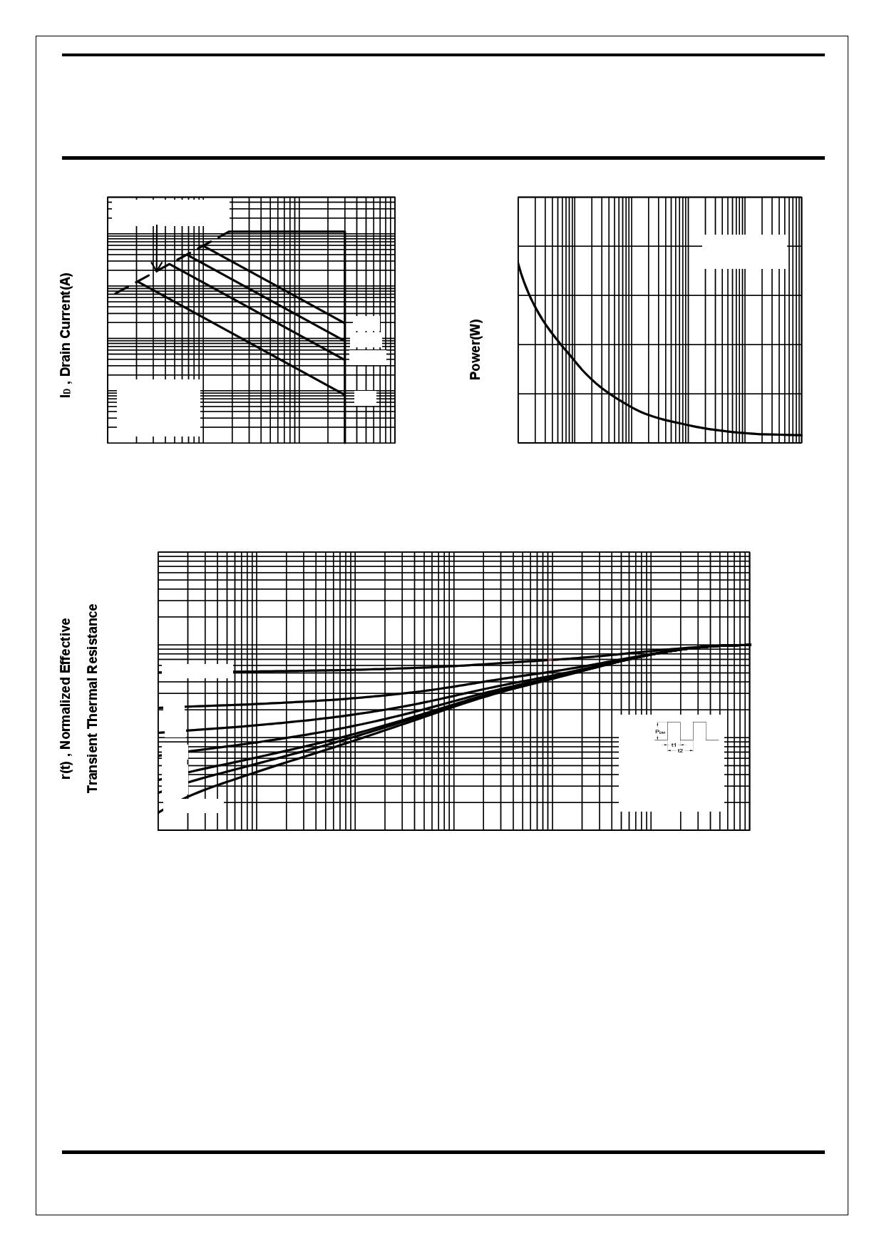 P1003BKA pdf, 반도체, 판매, 대치품