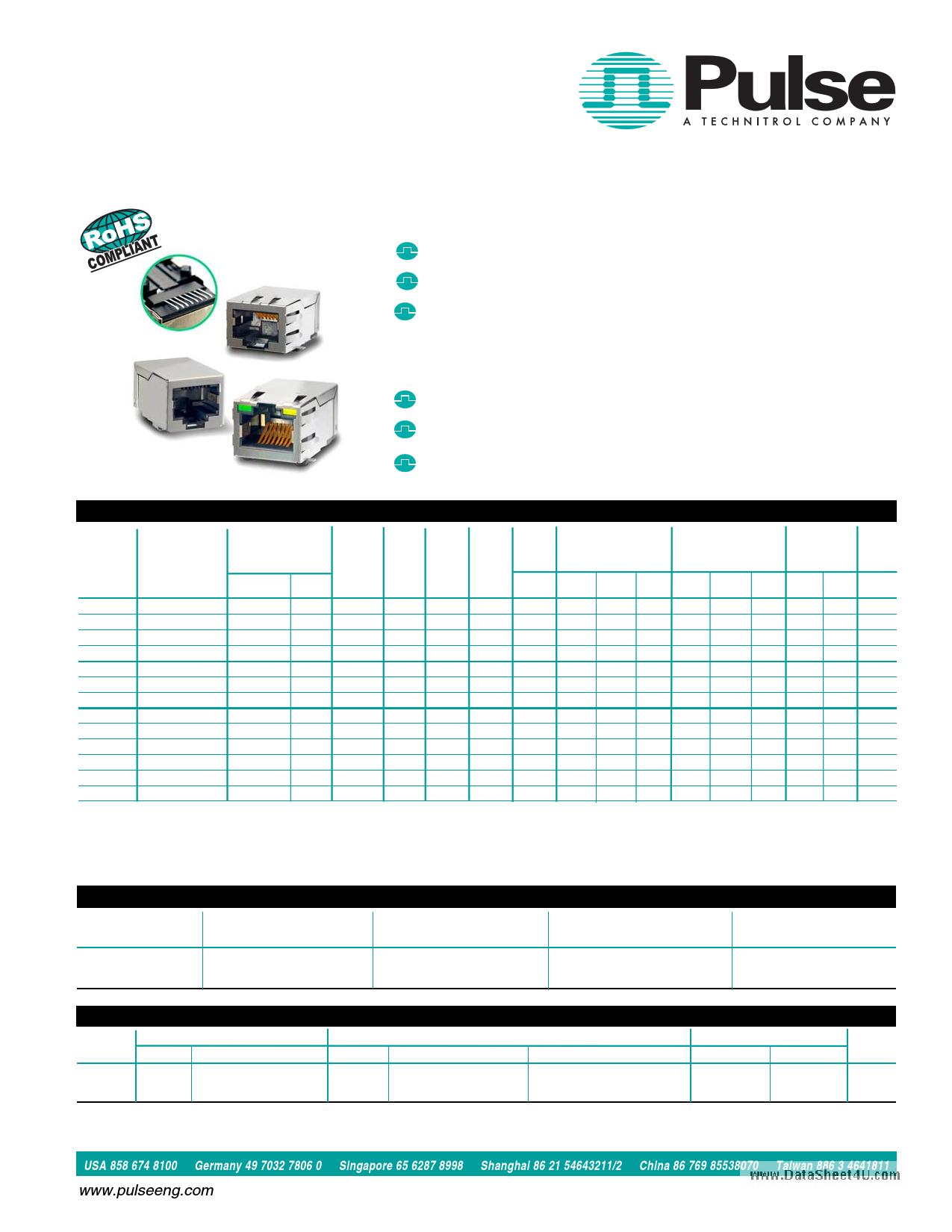 J3006G21D دیتاشیت PDF