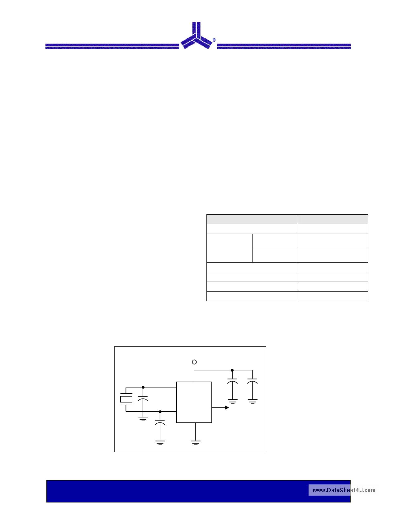 ASM3P2180A Datasheet, ASM3P2180A PDF,ピン配置, 機能