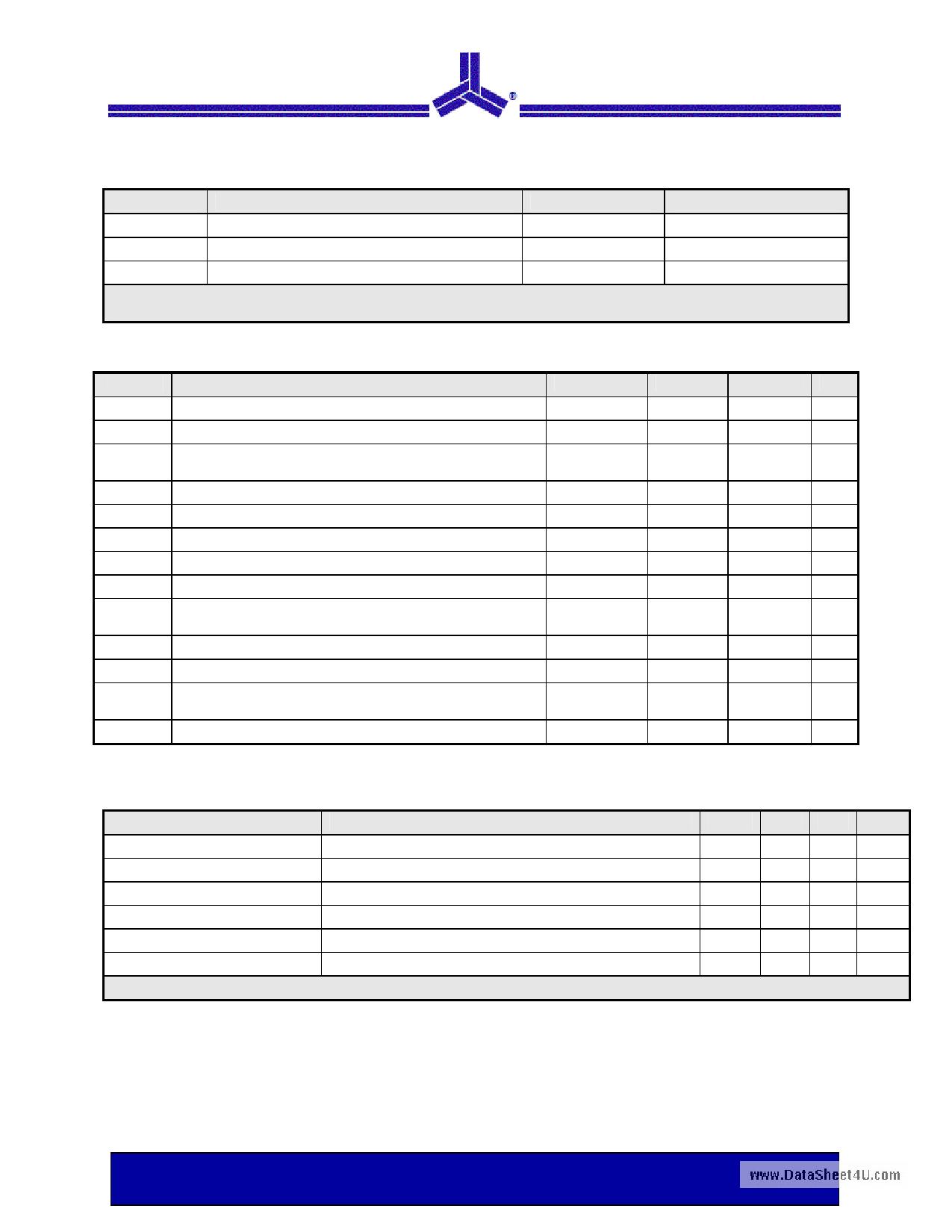 ASM3P2180A pdf, 電子部品, 半導体, ピン配列
