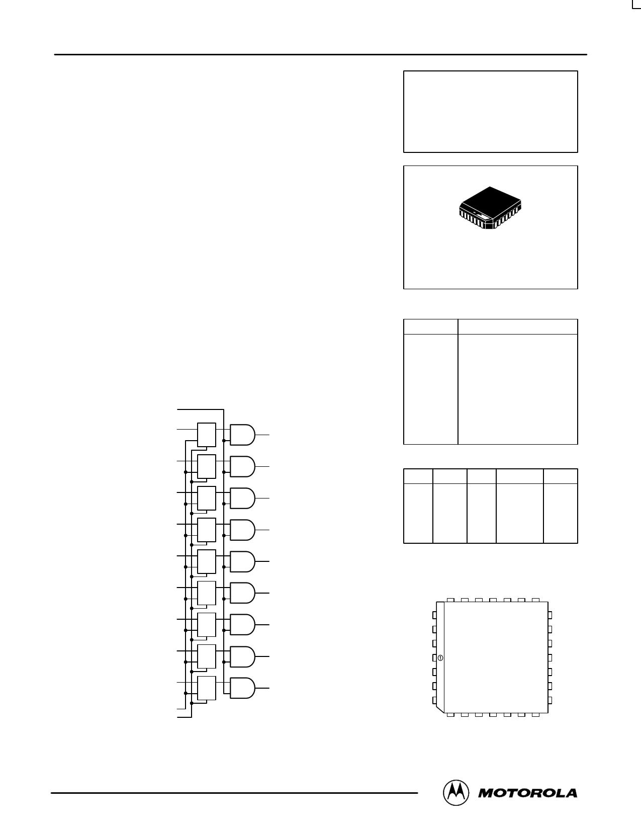 mc100h602  u30c7 u30fc u30bf u30b7 u30fc u30c8 pdf  ecl translator