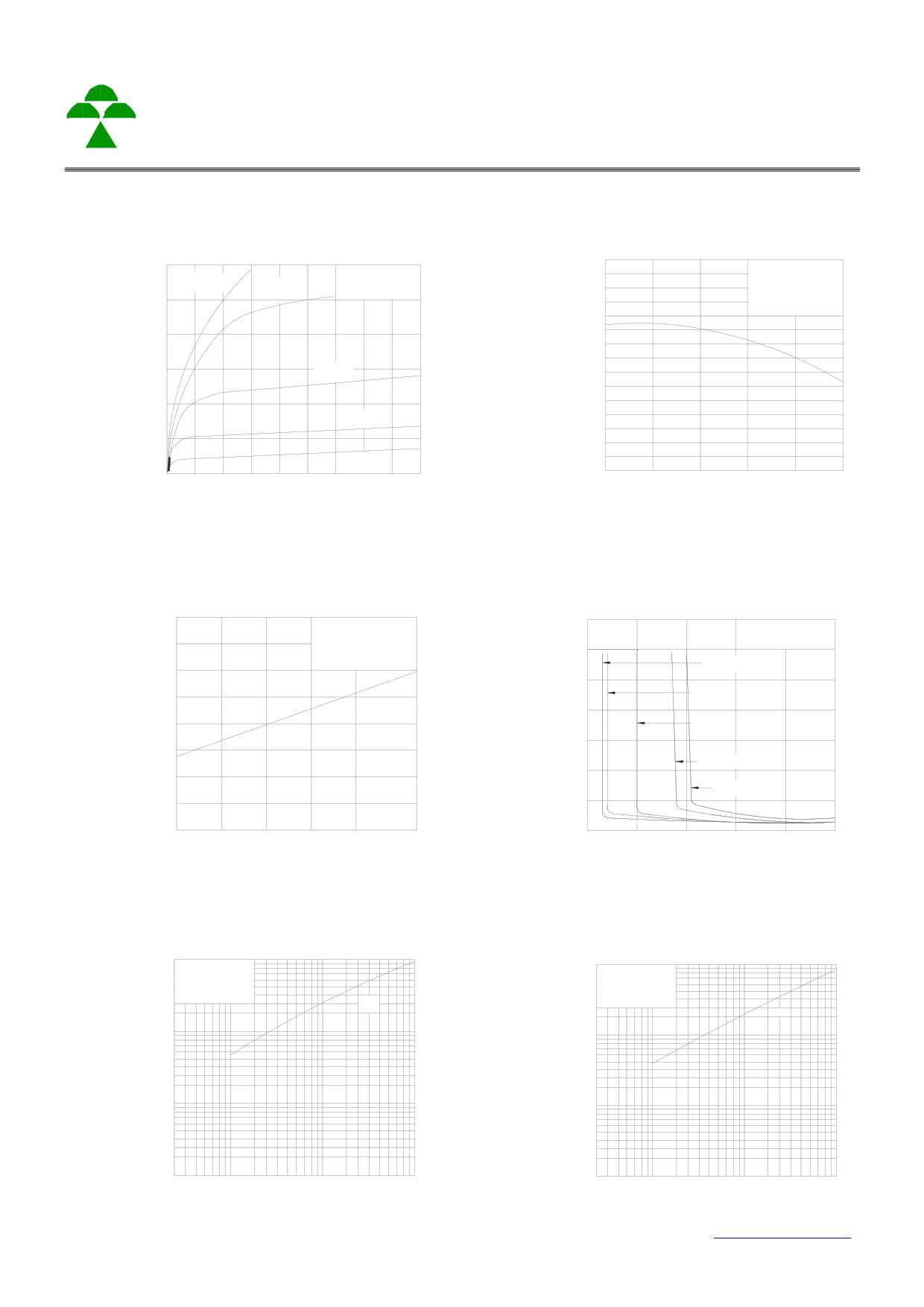 K1010W pdf