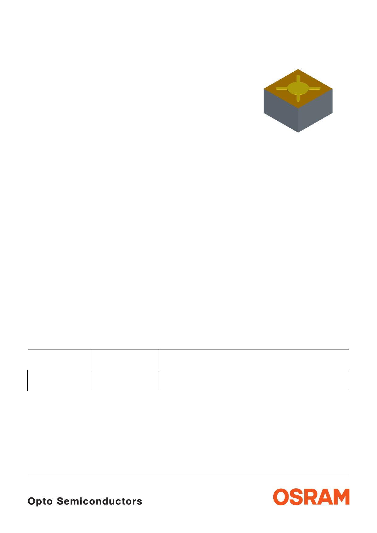 F0118G datasheet