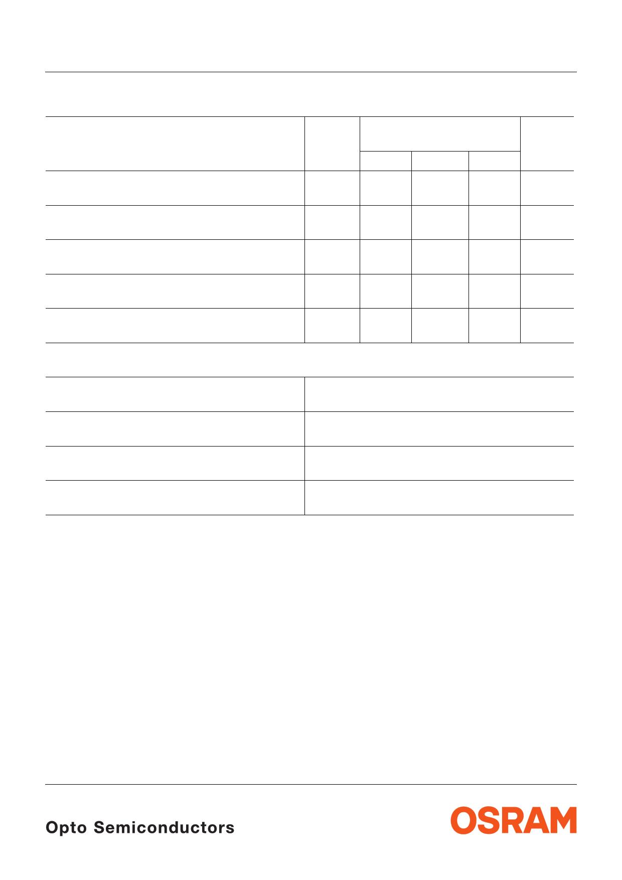 F0118G Даташит, Описание, Даташиты