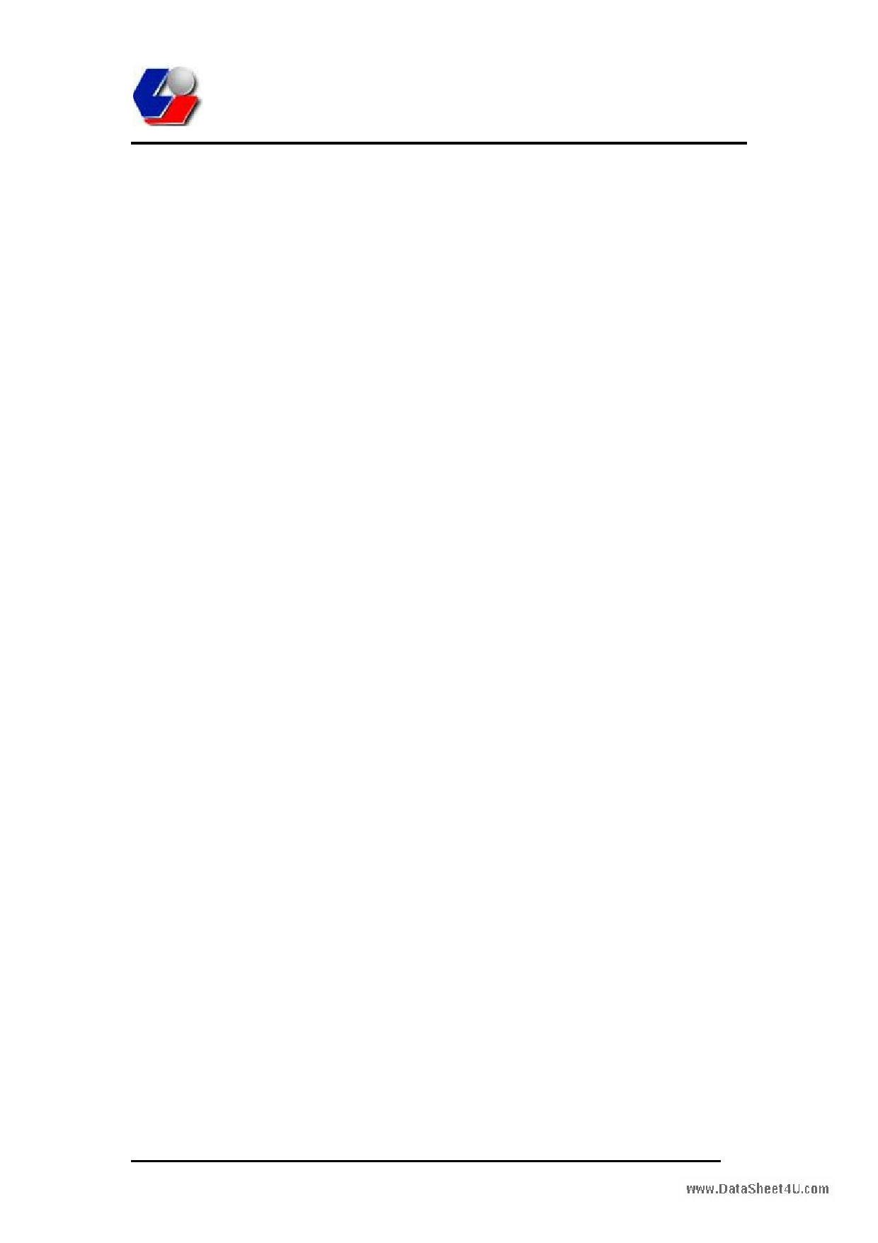 GSM7980 دیتاشیت PDF