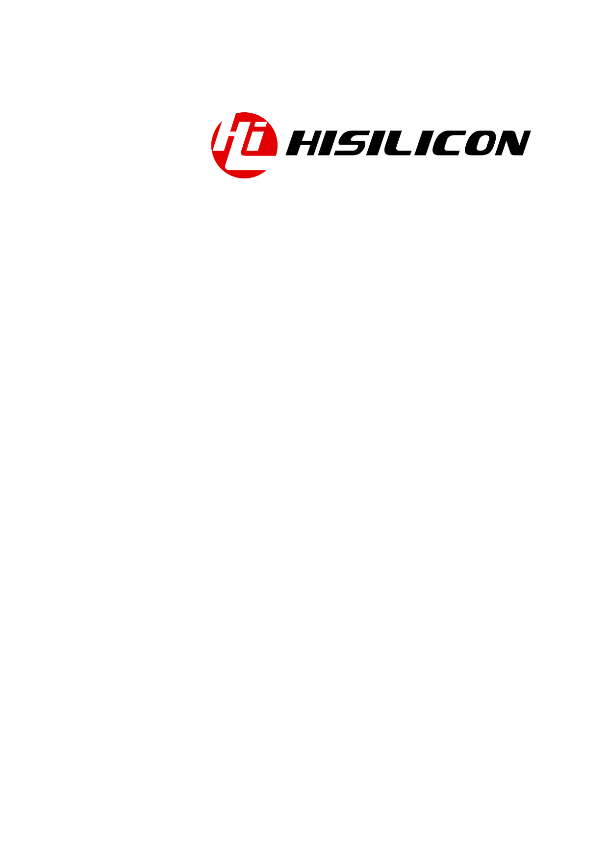 Hi3518 Даташит, Описание, Даташиты