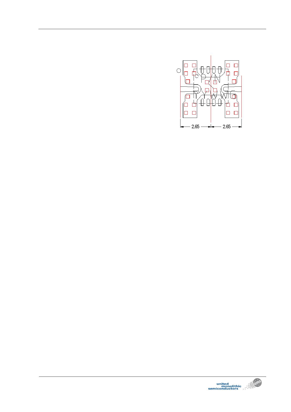 CHA2260-QAG arduino