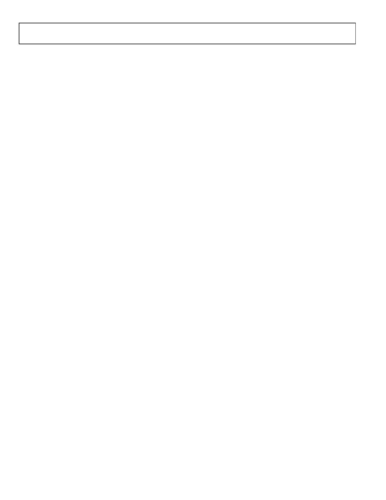 AD5171 Даташит, Описание, Даташиты