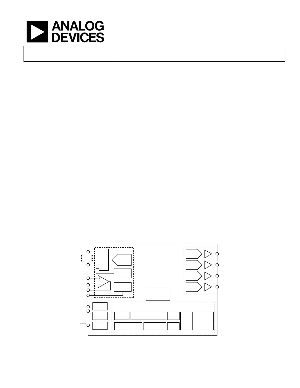 ADUC7124 دیتاشیت PDF