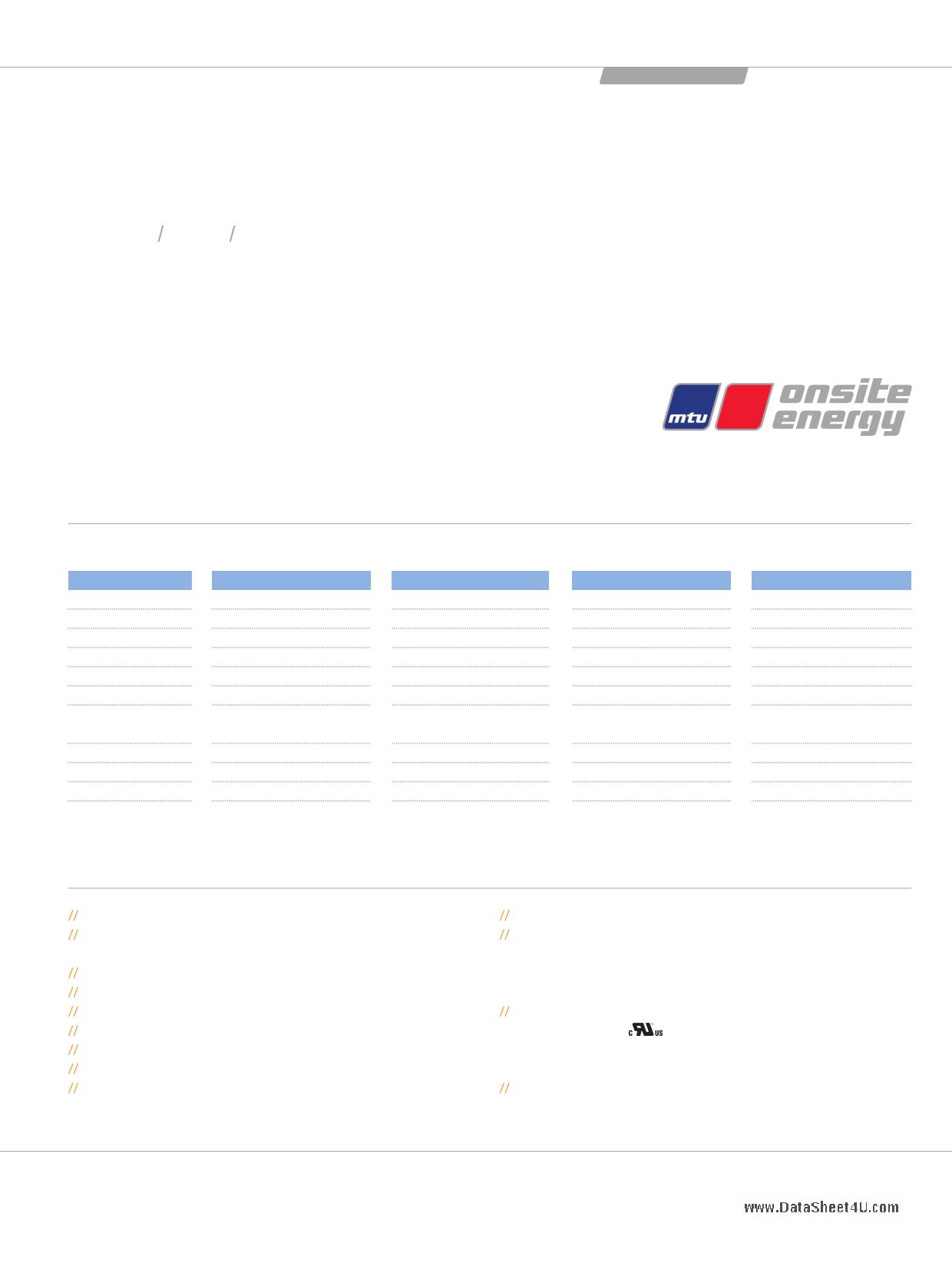 250-JS6DT3 دیتاشیت PDF