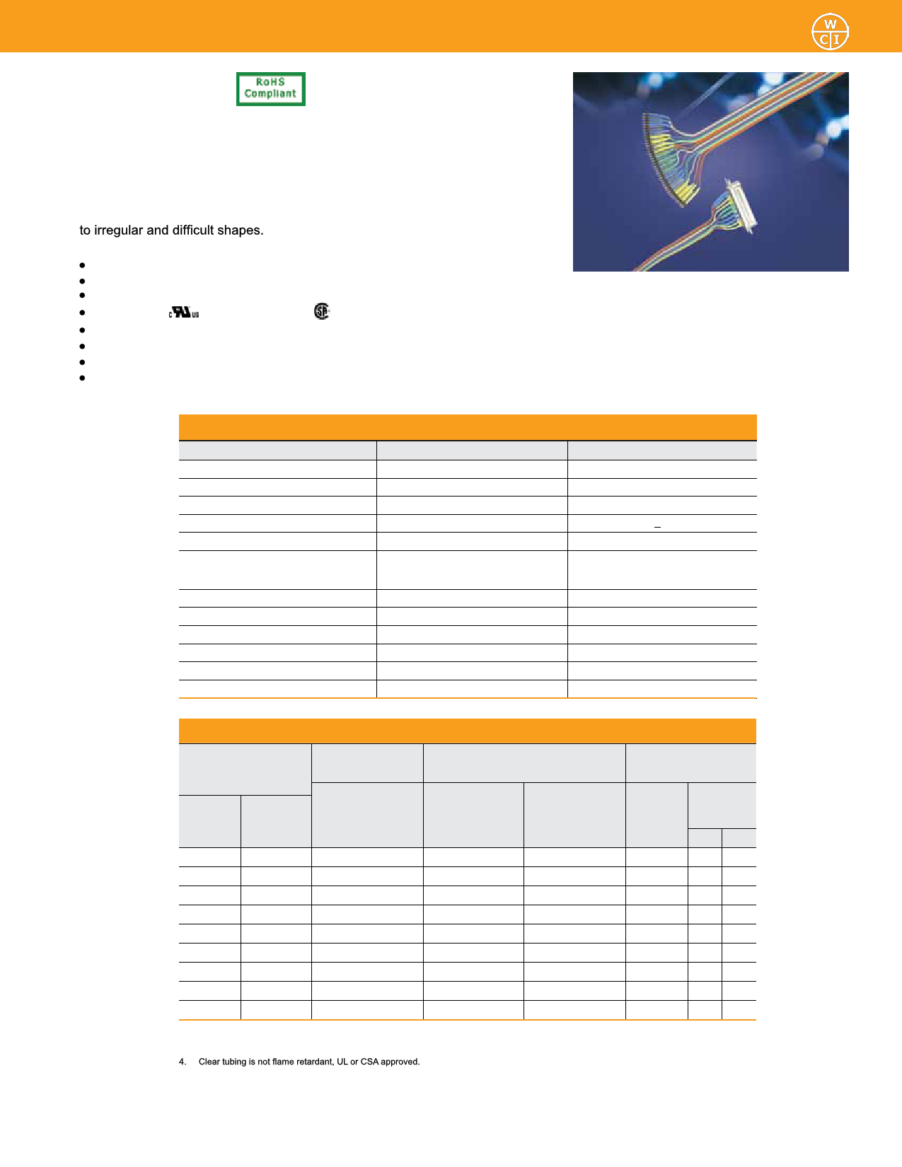 Q2-F3X datasheet