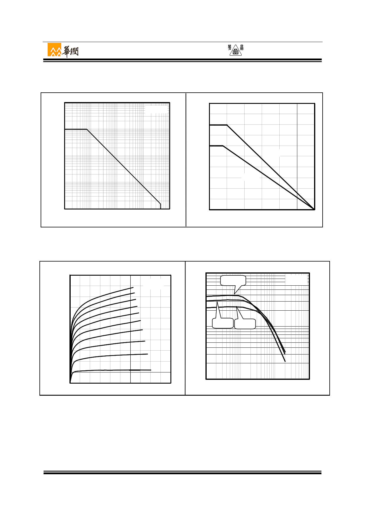 3DD3015A1 pdf, ピン配列