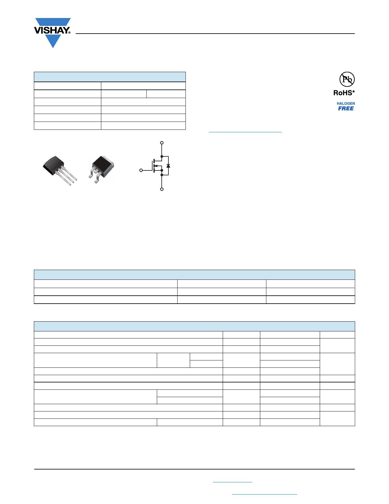 IRFZ48L Datasheet, IRFZ48L PDF,ピン配置, 機能