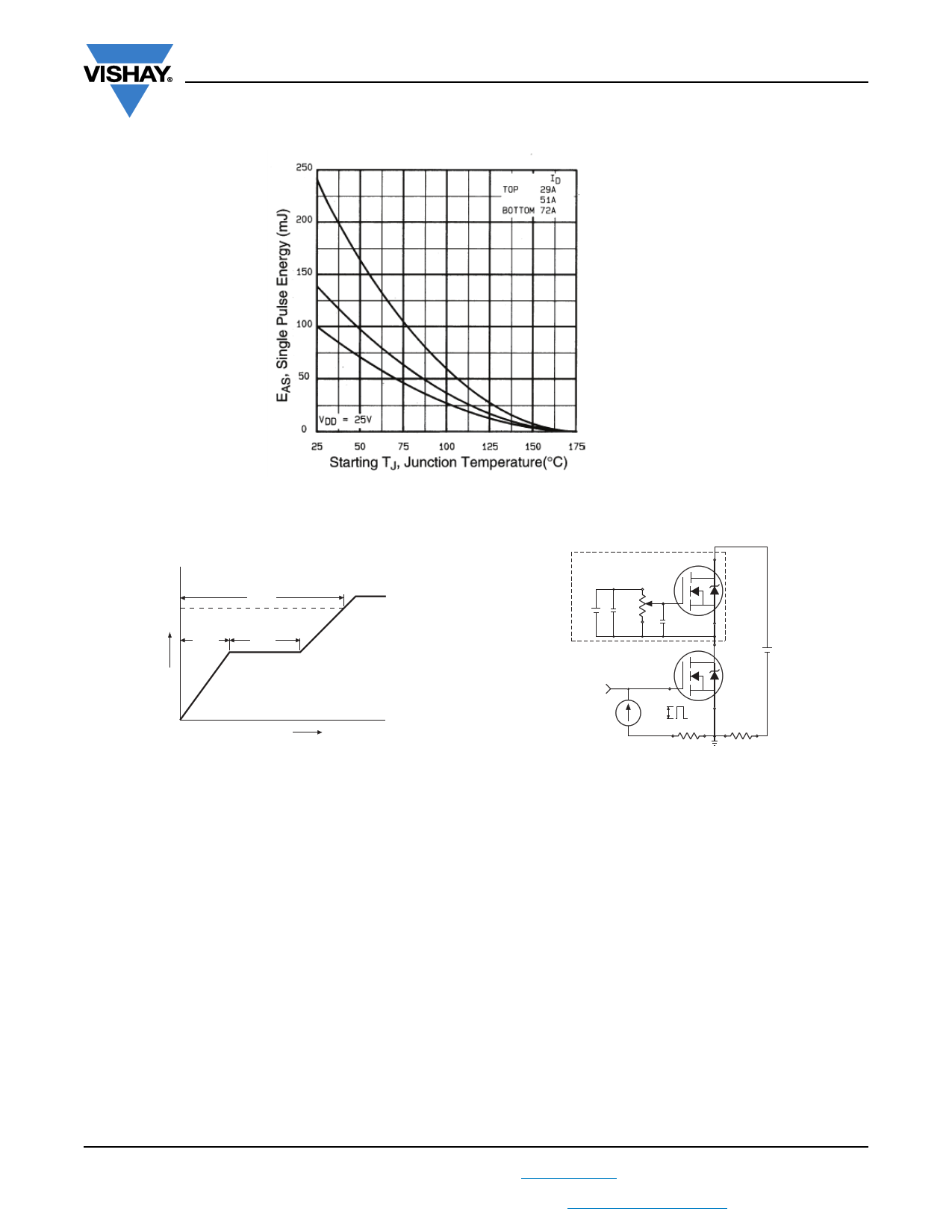 IRFZ48L 電子部品, 半導体