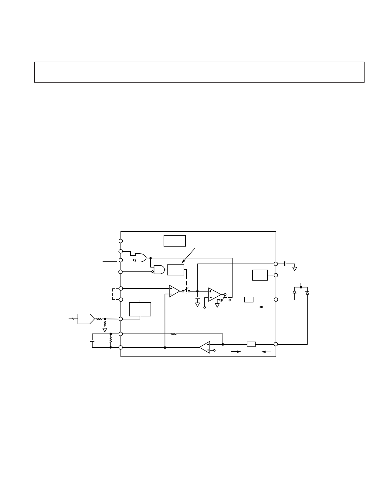 AD9661A دیتاشیت PDF