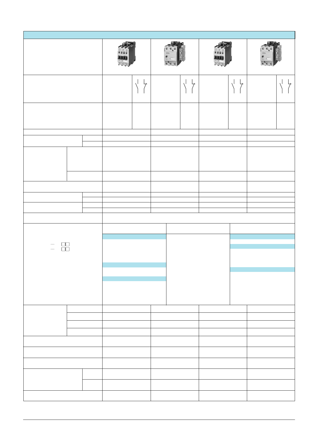 3TF40 pdf, ピン配列