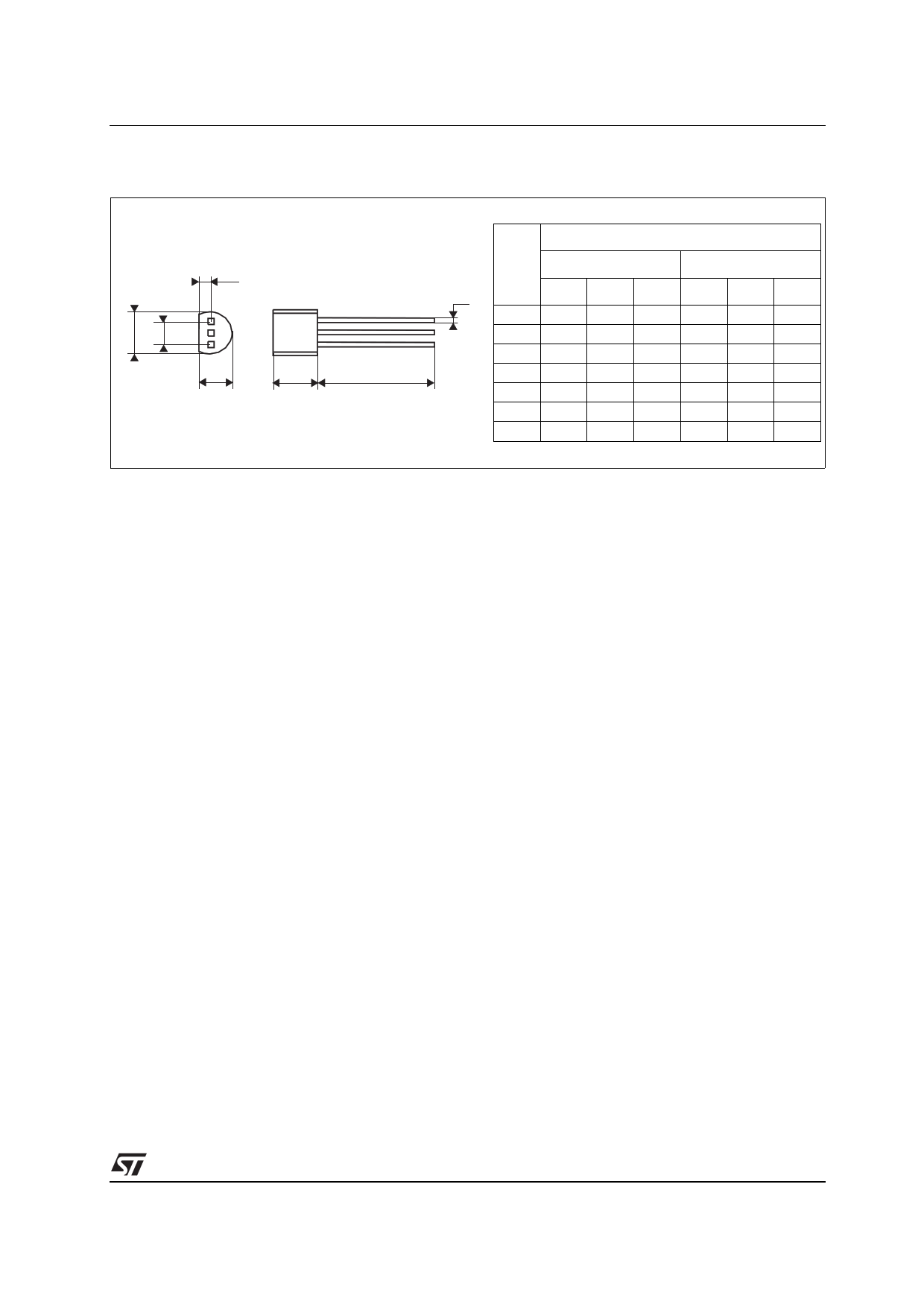 X00602MA2AL2 pdf, arduino