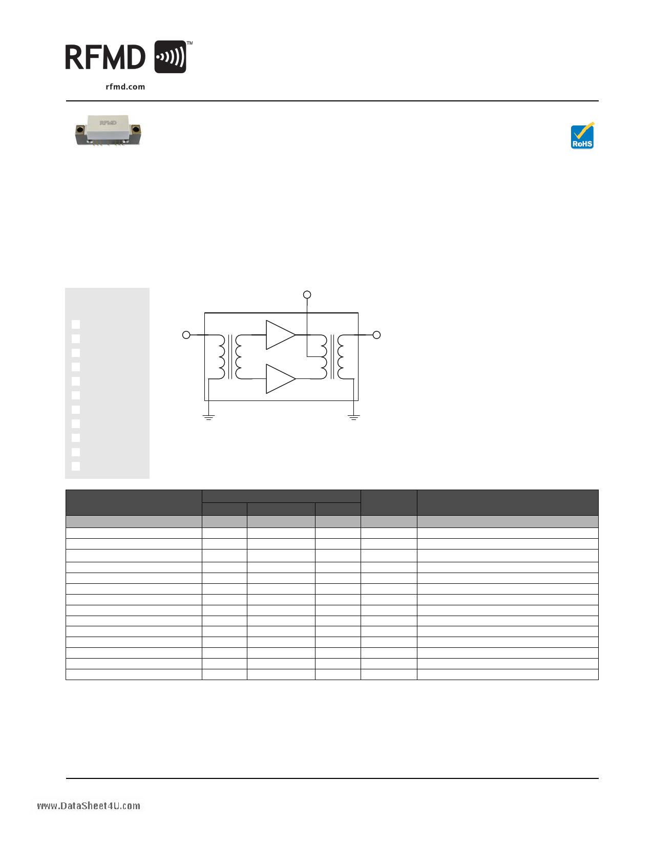 D10040230PL1 دیتاشیت PDF