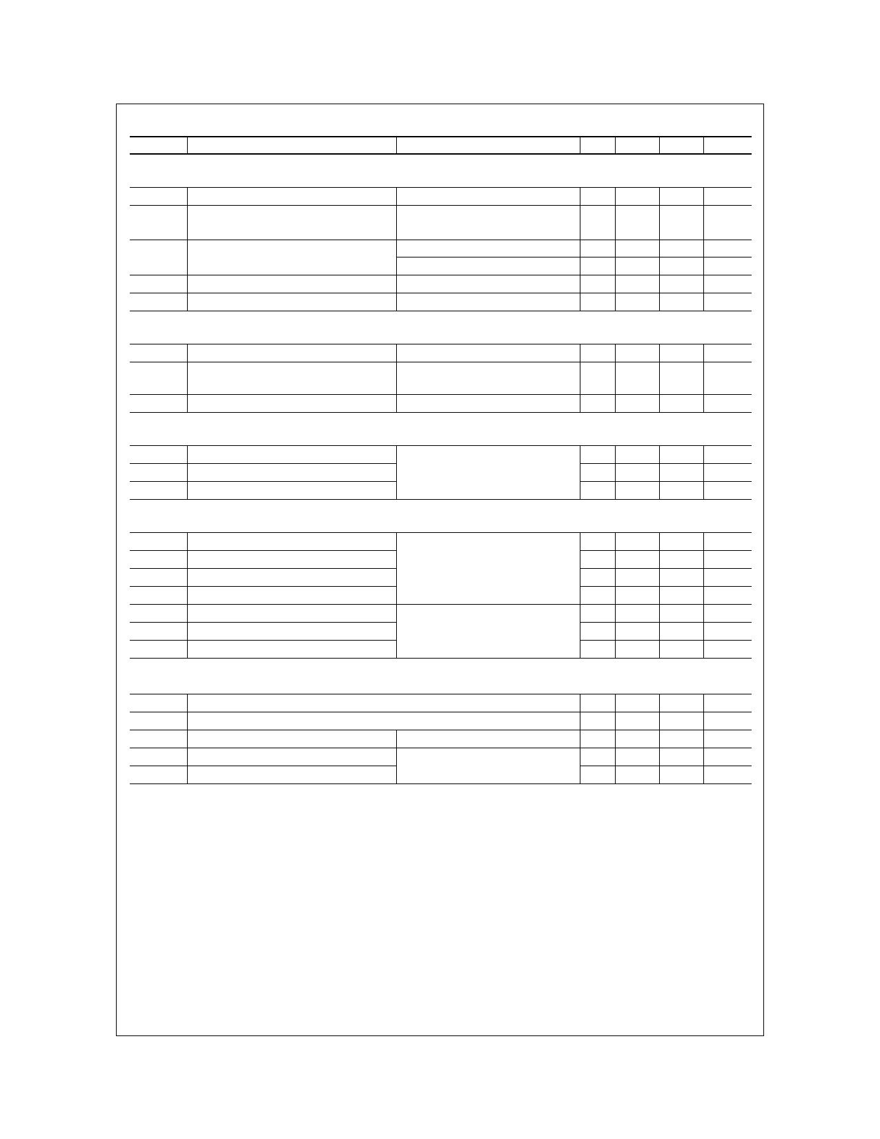5N50C pdf schematic