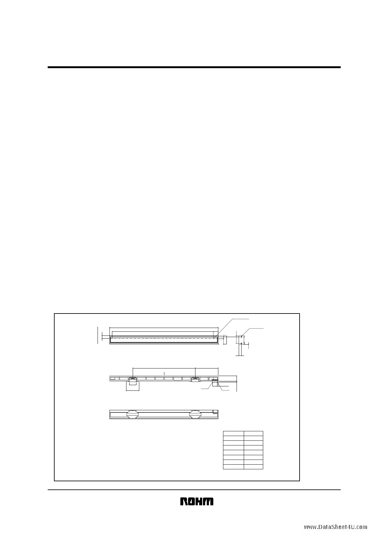 IA2008-MB20A دیتاشیت PDF