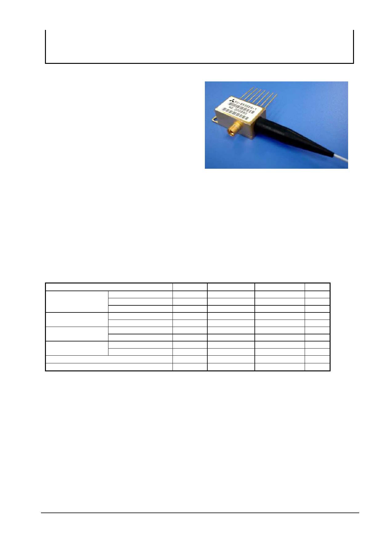 Ld242 pdf