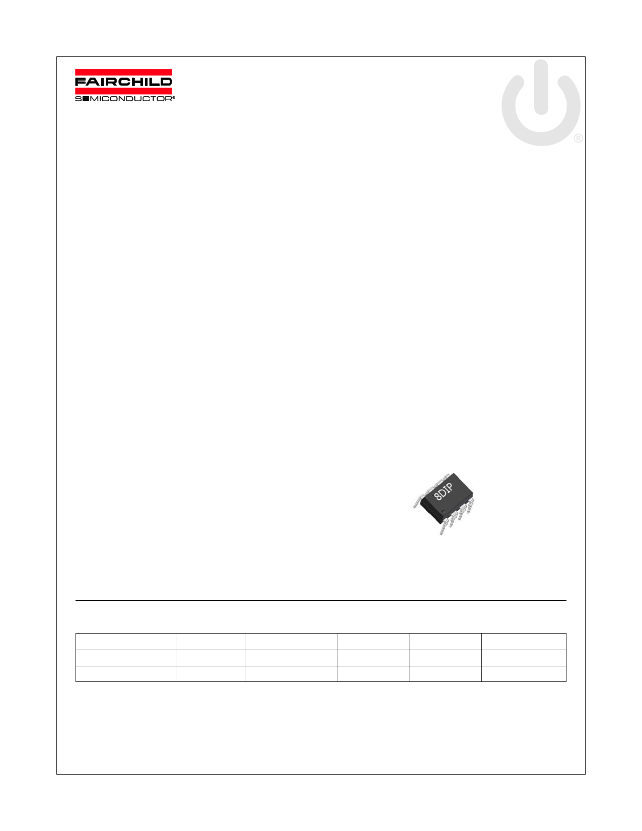 Q0270RA Hoja de datos, Descripción, Manual