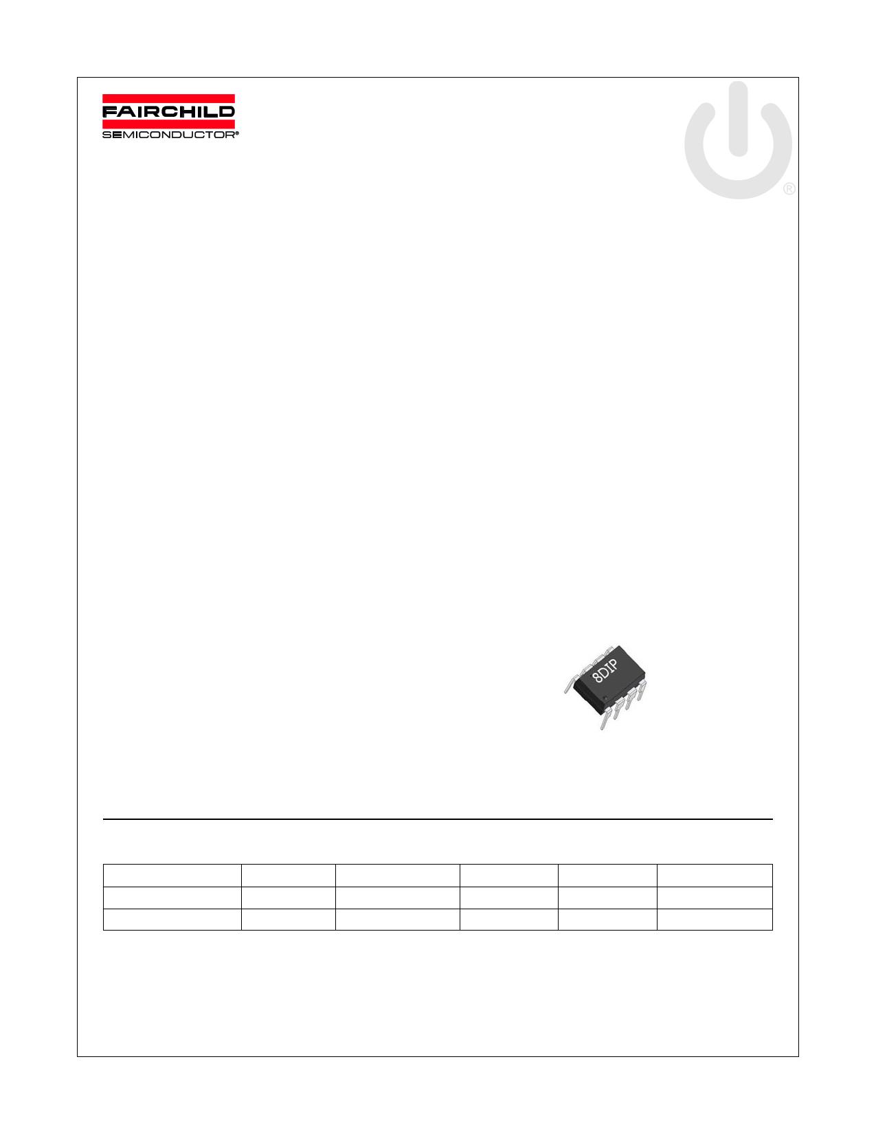 Q0270RA datasheet