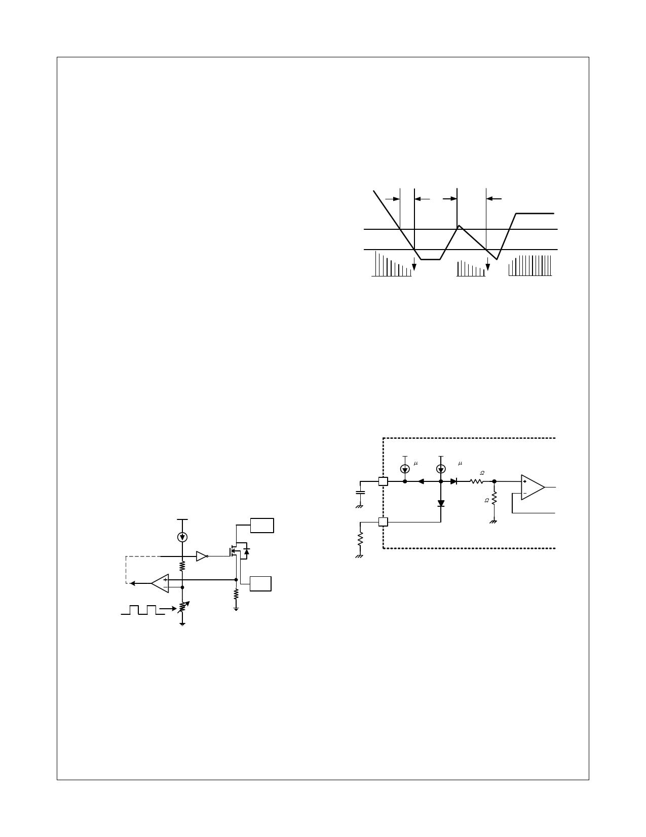 Q0270RA arduino
