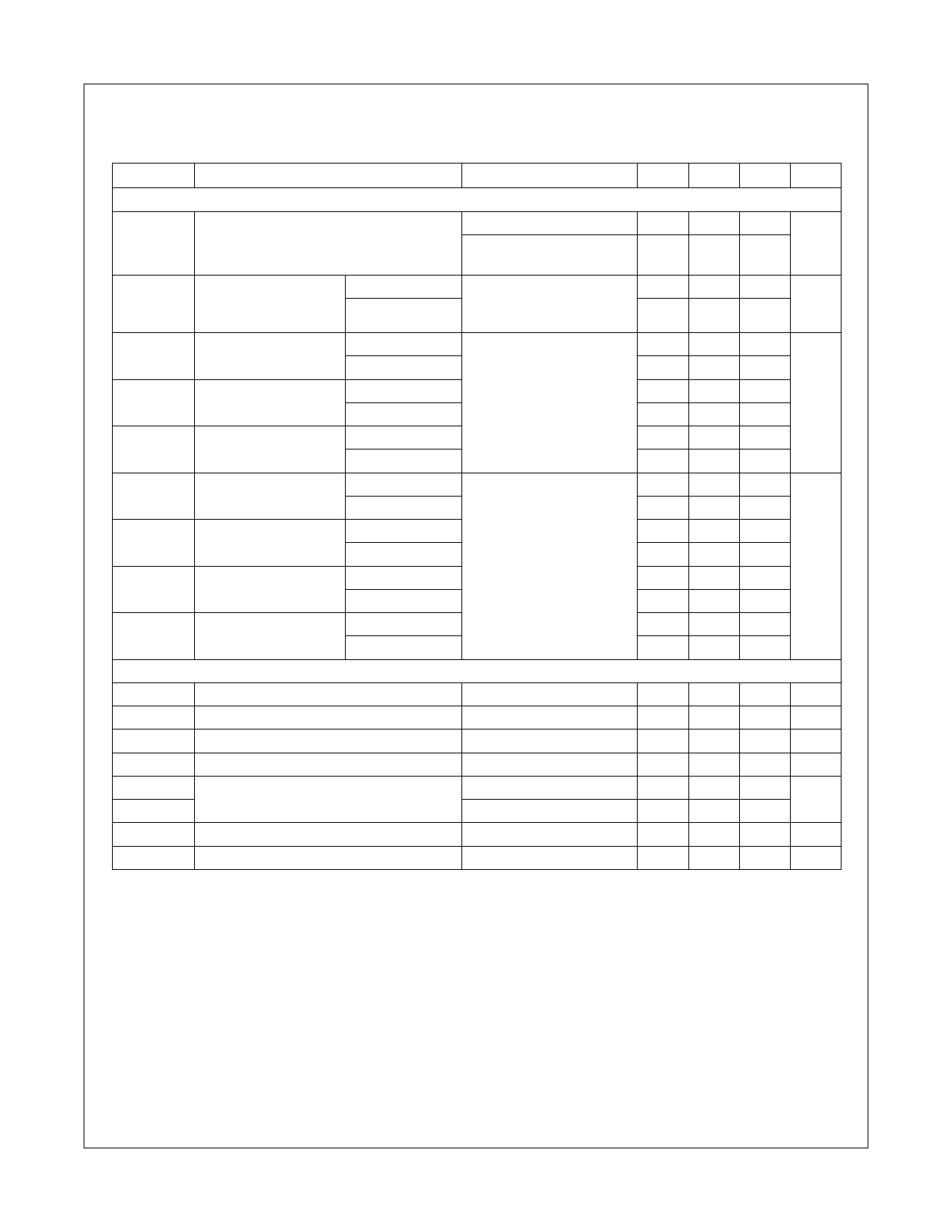 Q0270RA pdf, arduino