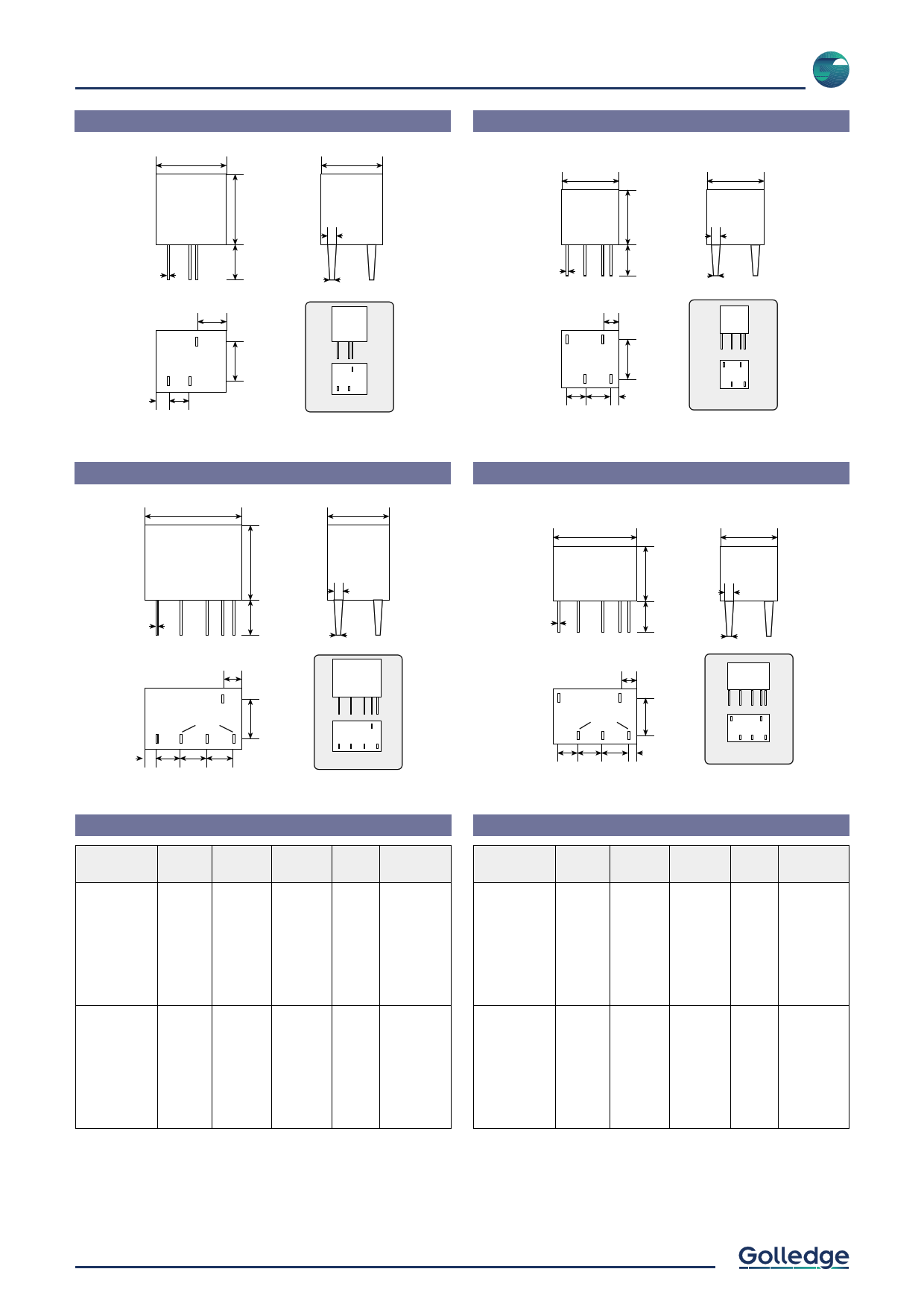 CFUCG455E datasheet