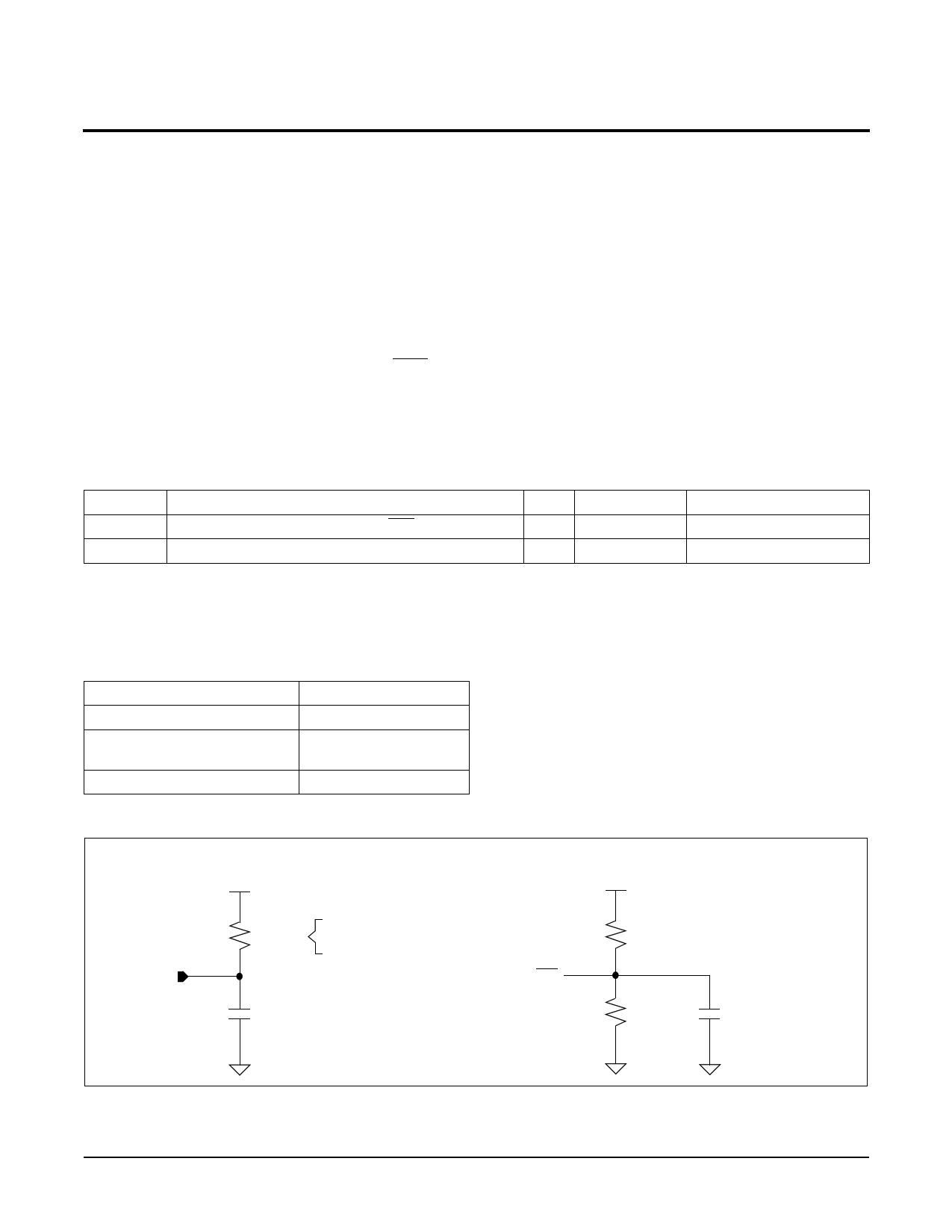 X1286 pdf