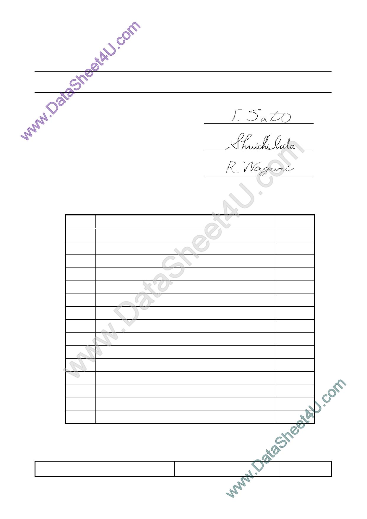 T-51513D104J-FW_A_AD datasheet