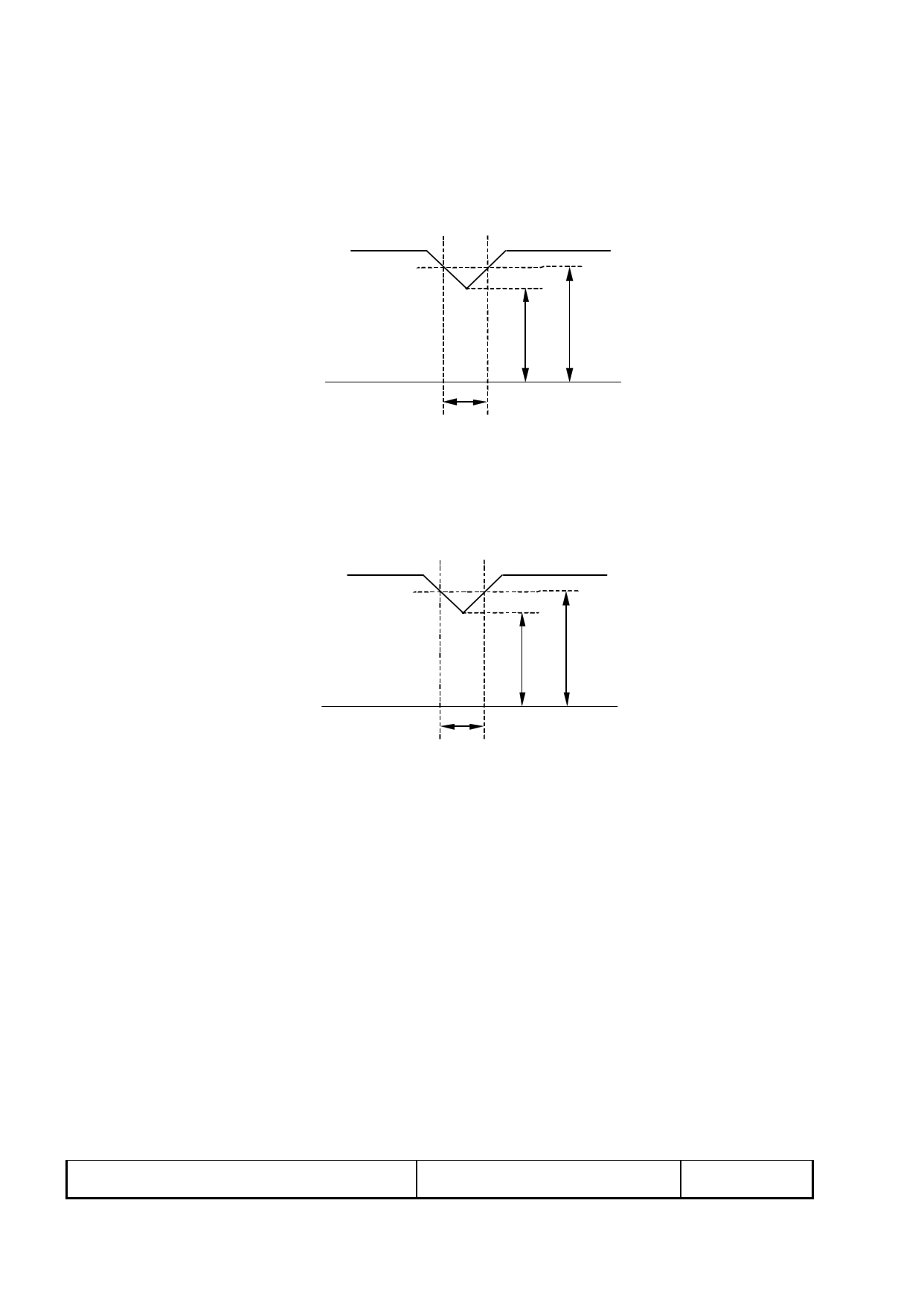 T-51513D104J-FW_A_AD pdf