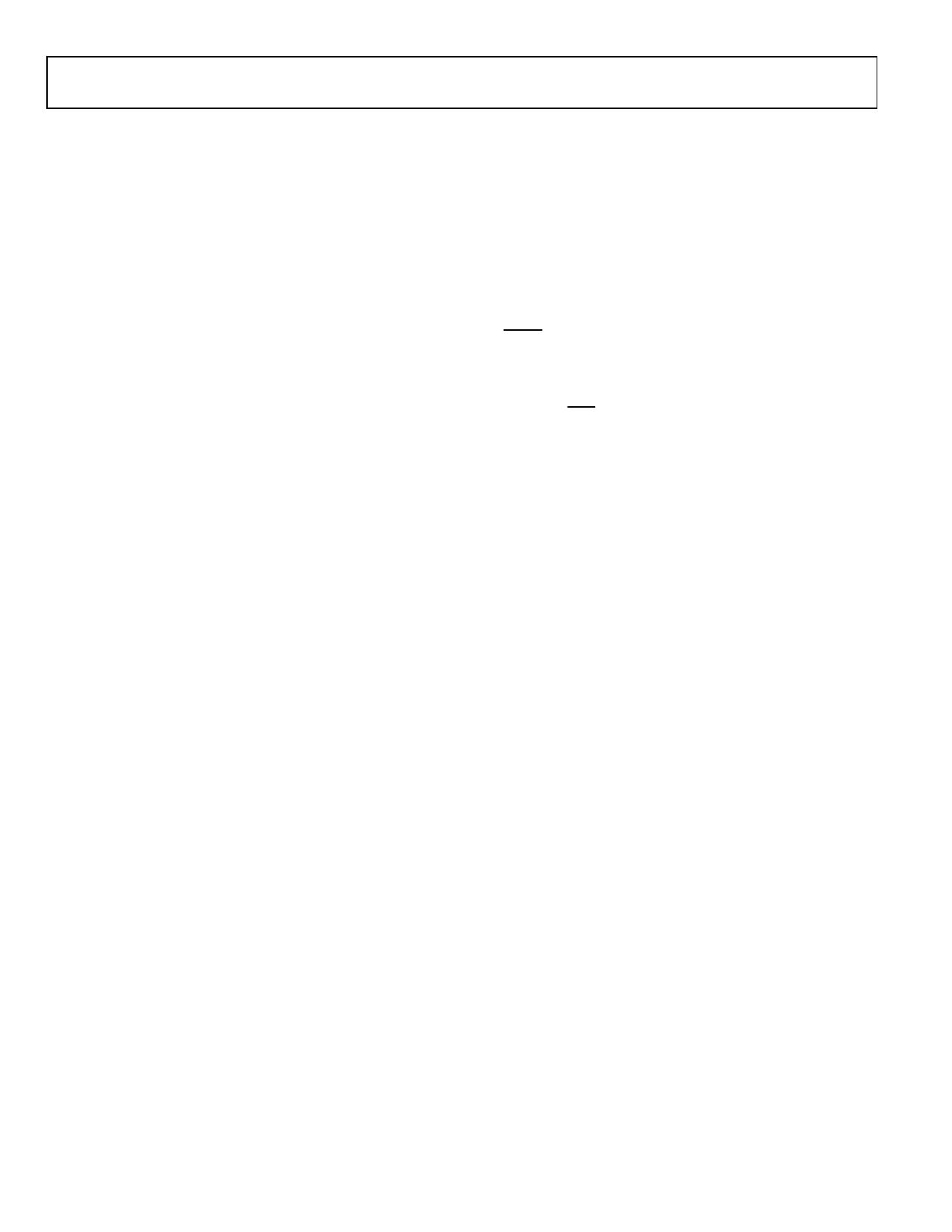 AD5667R Даташит, Описание, Даташиты